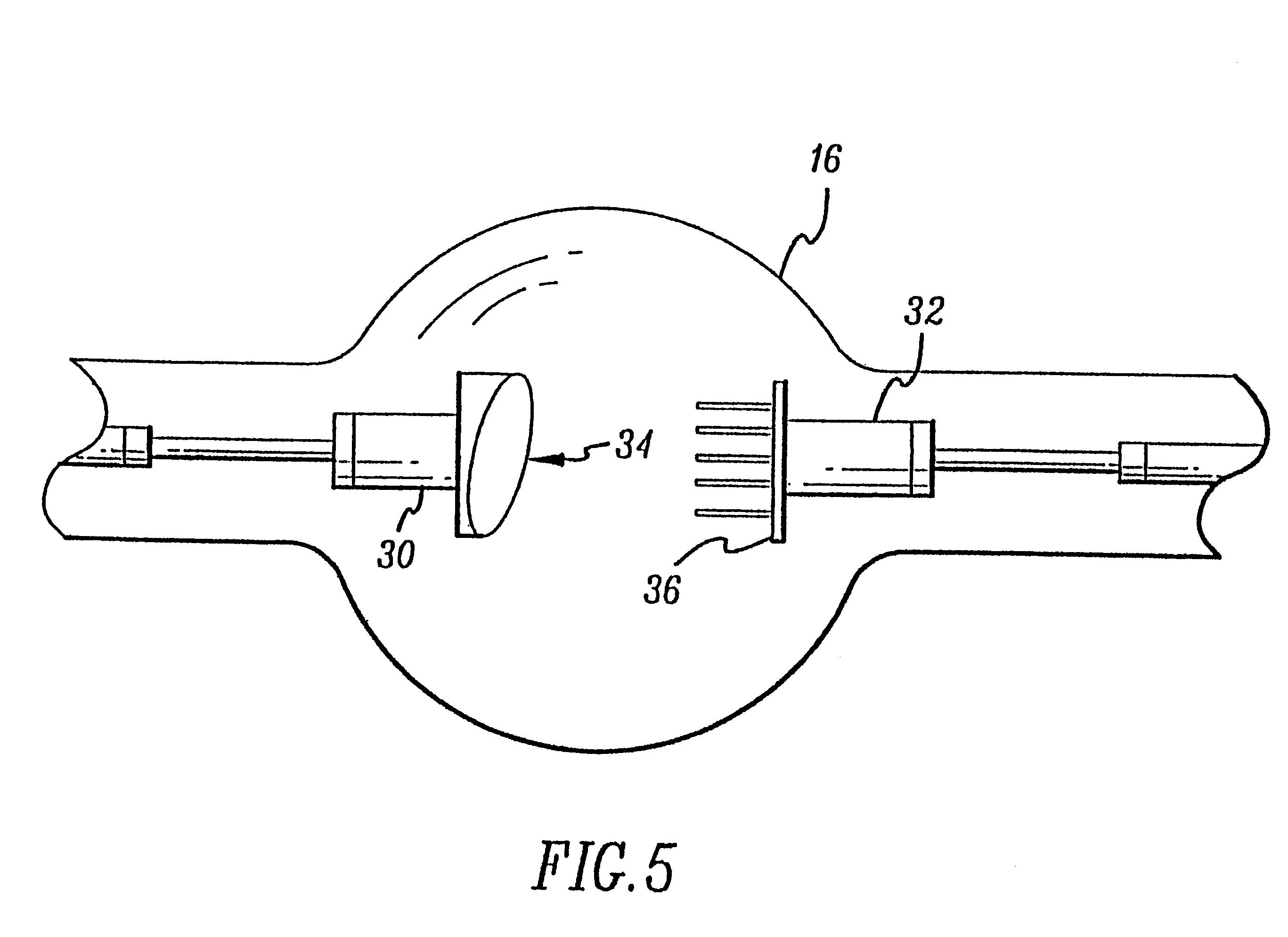 patent us6221094