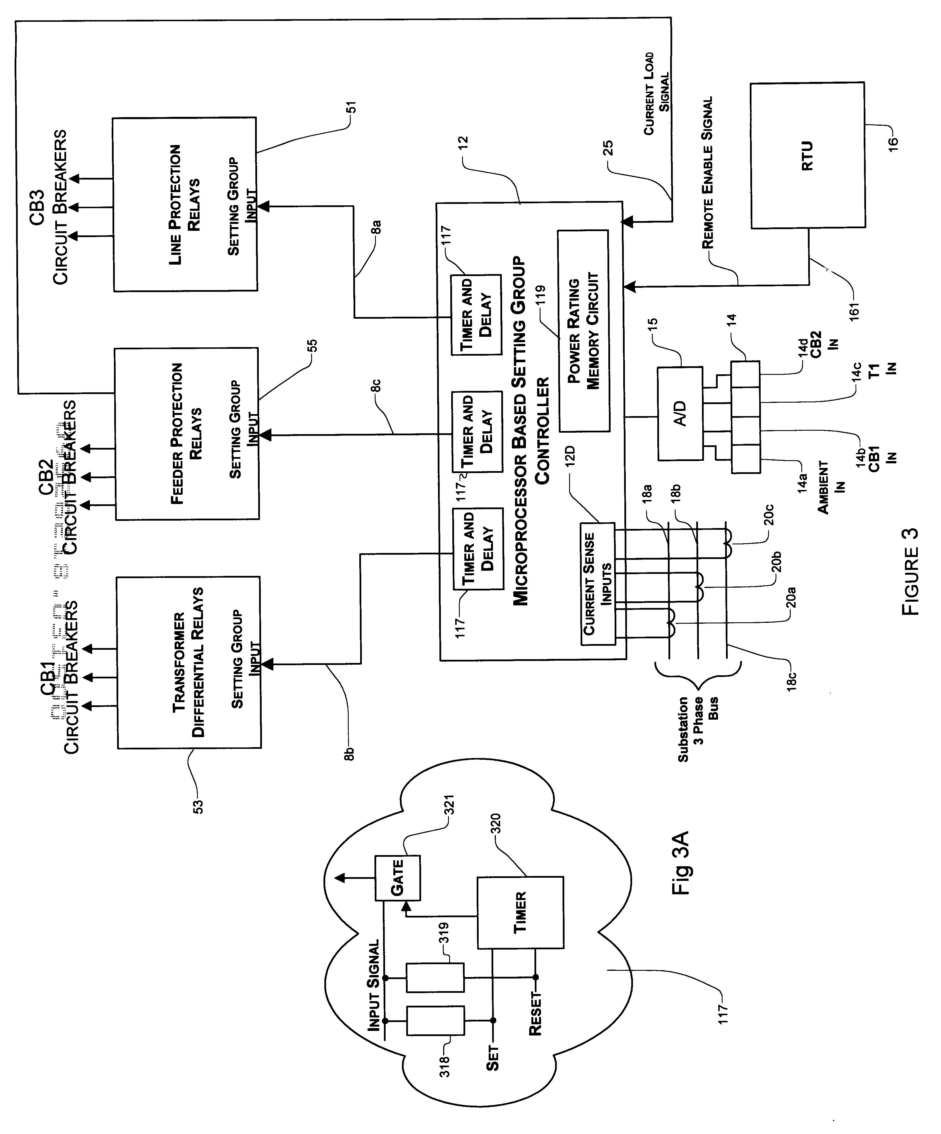 patent us6222714