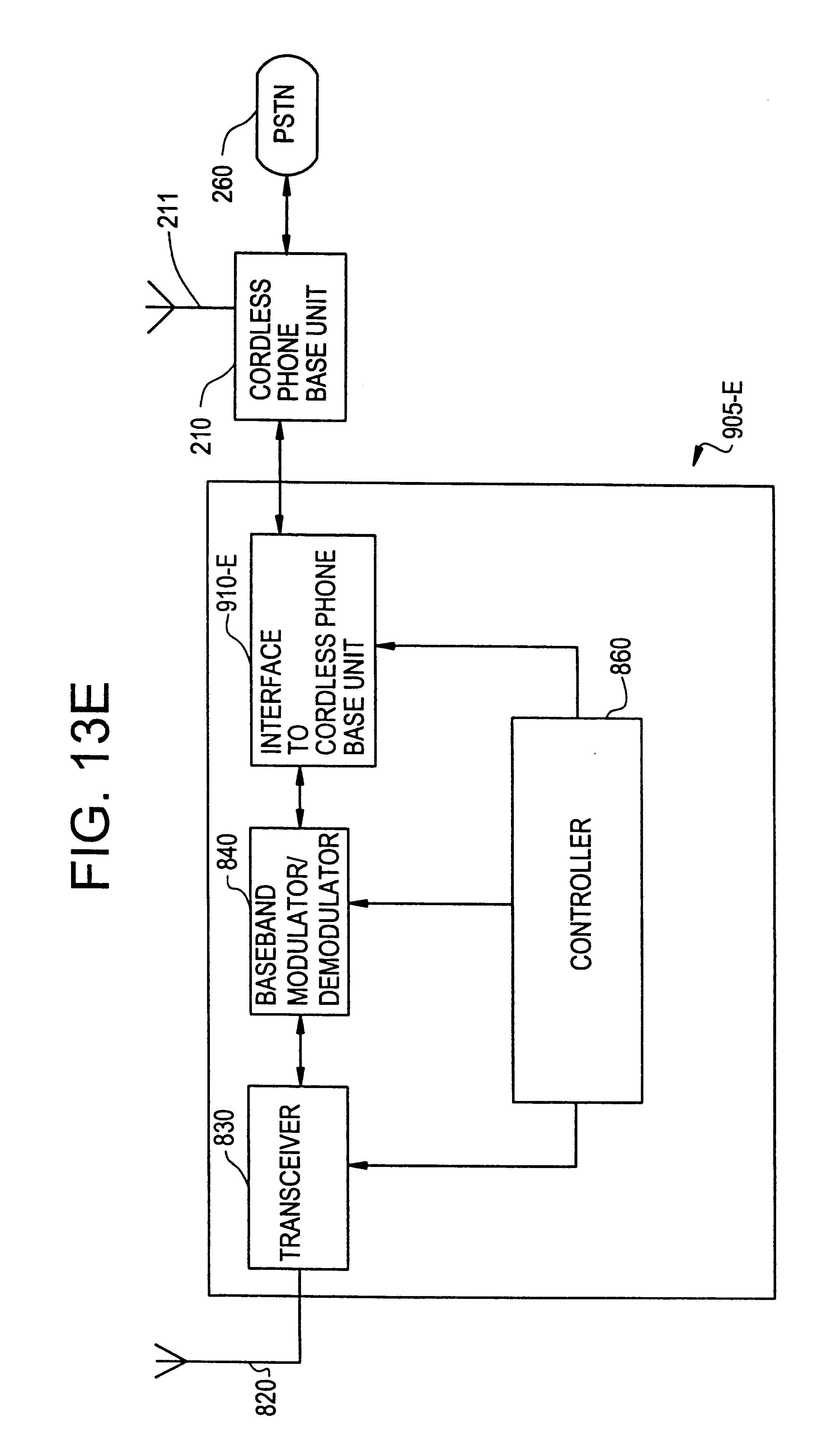 电路 电路图 电子 户型 户型图 平面图 原理图 2341_4060 竖版 竖屏