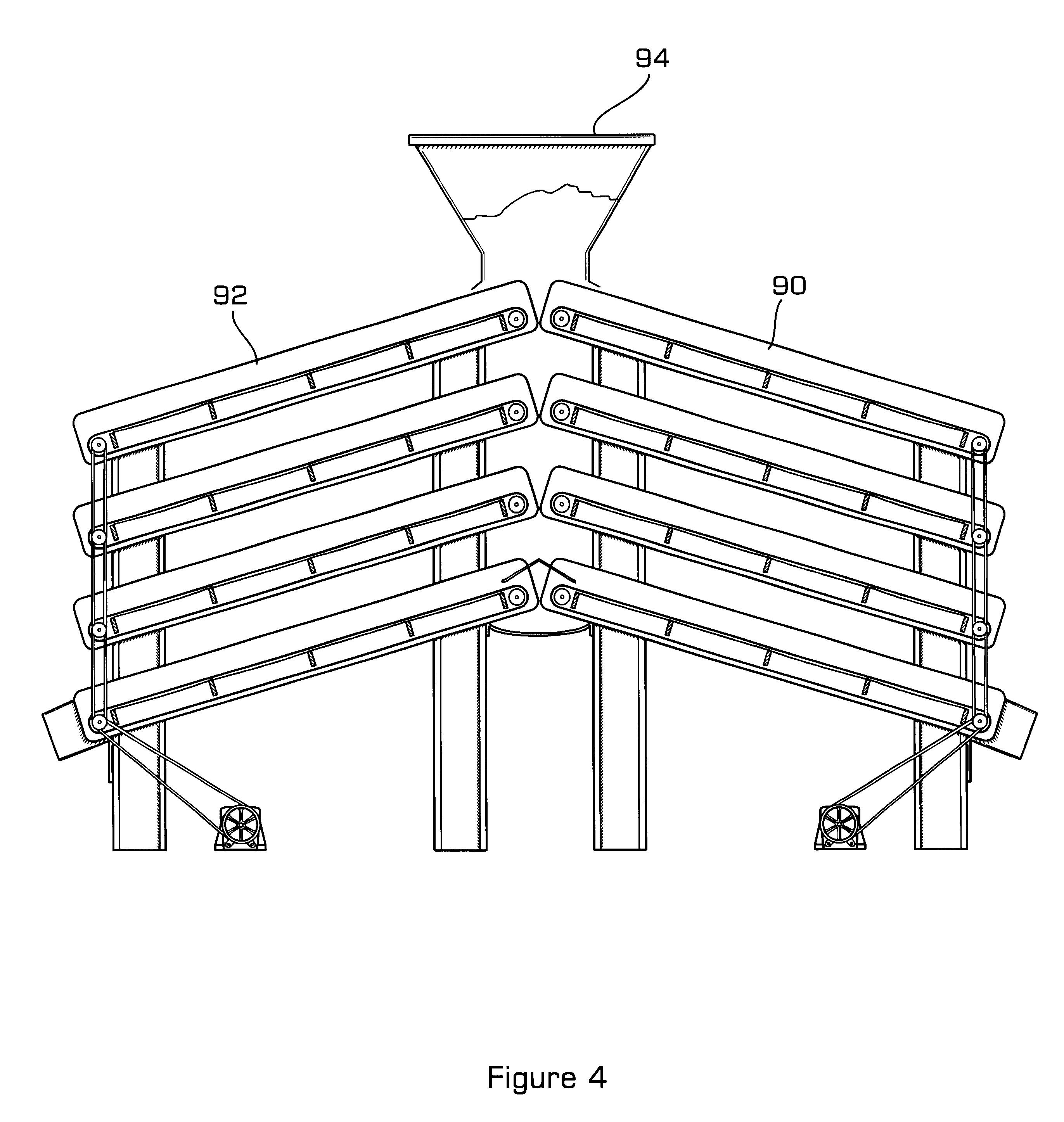 patent us6223687