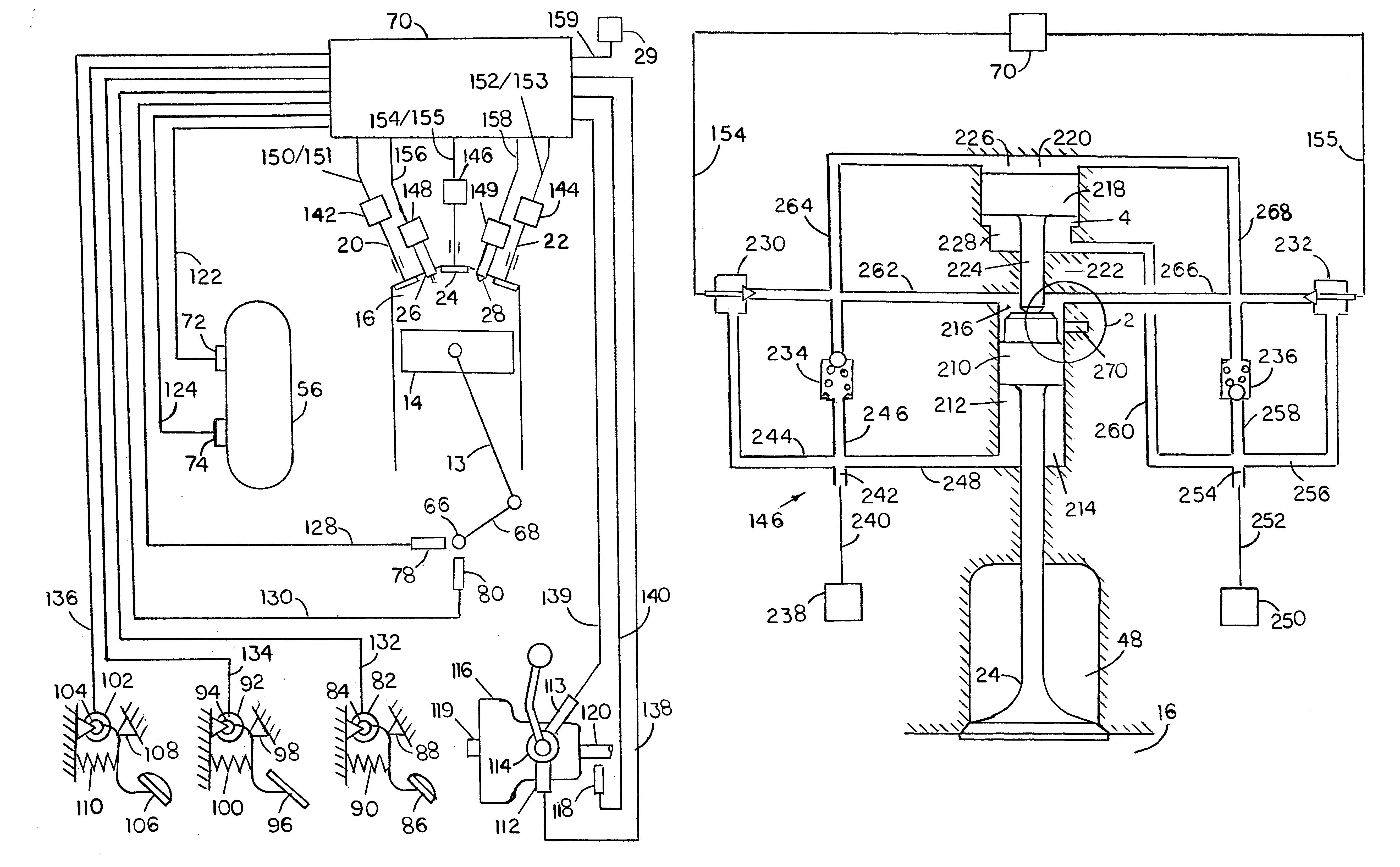 patent us6223846