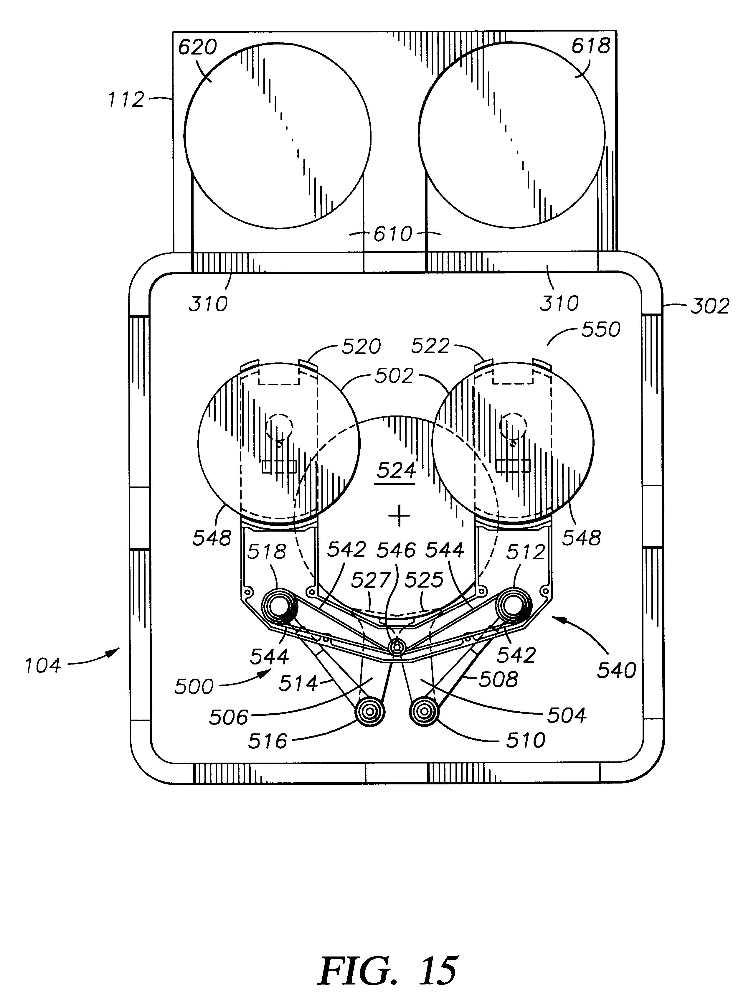 cleaver brooks boiler diagrams related keywords suggestions brooks wiring diagram circuit diagrams