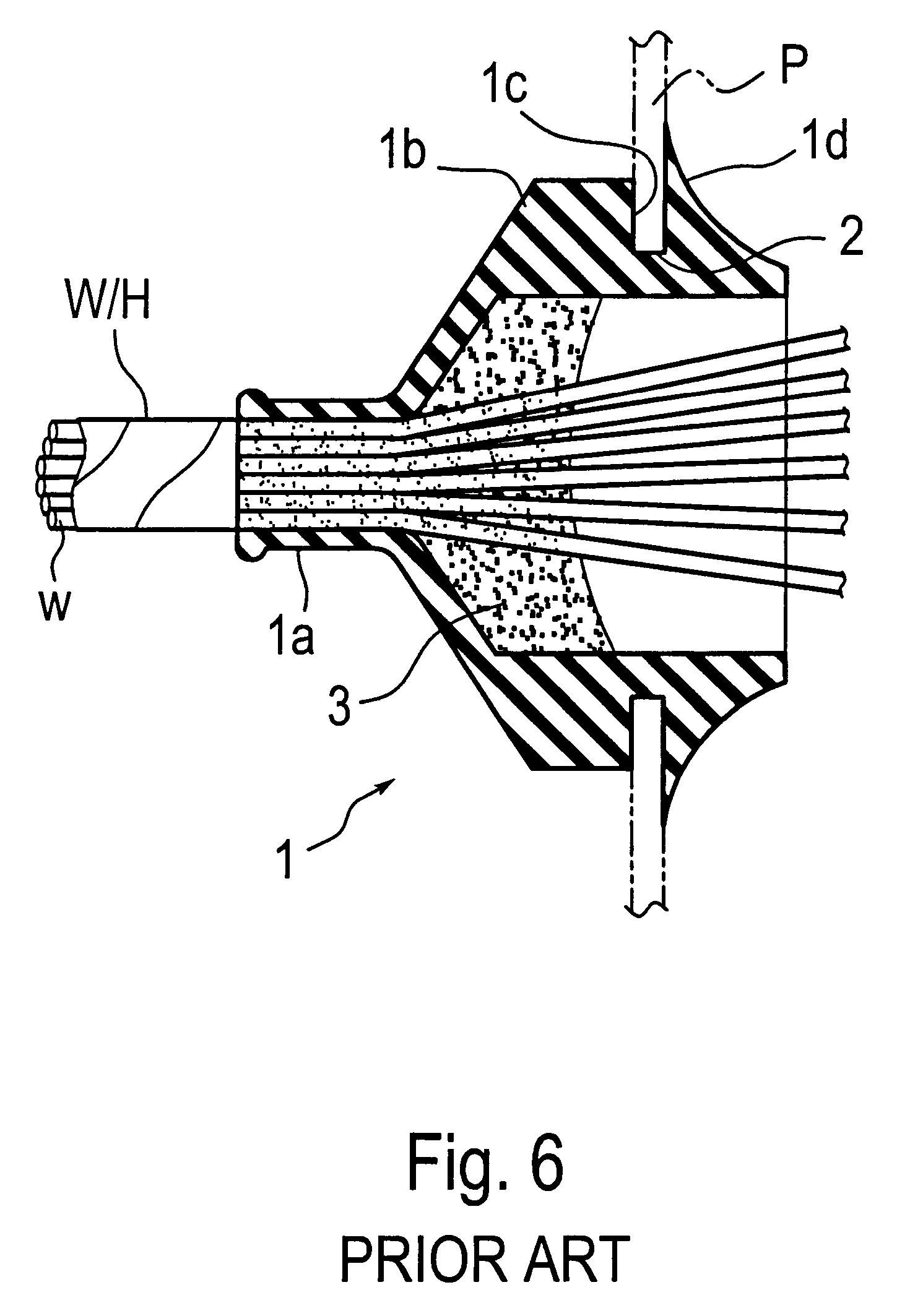 patent us6225562