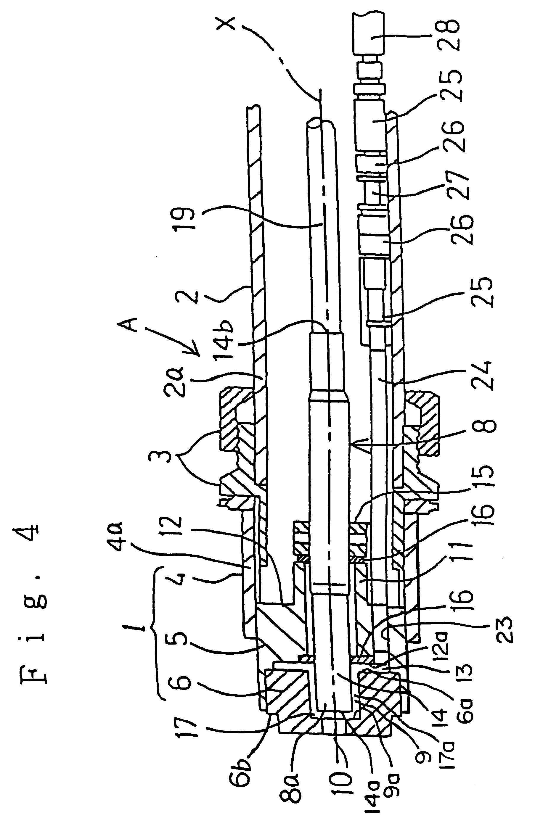 patent us6225809