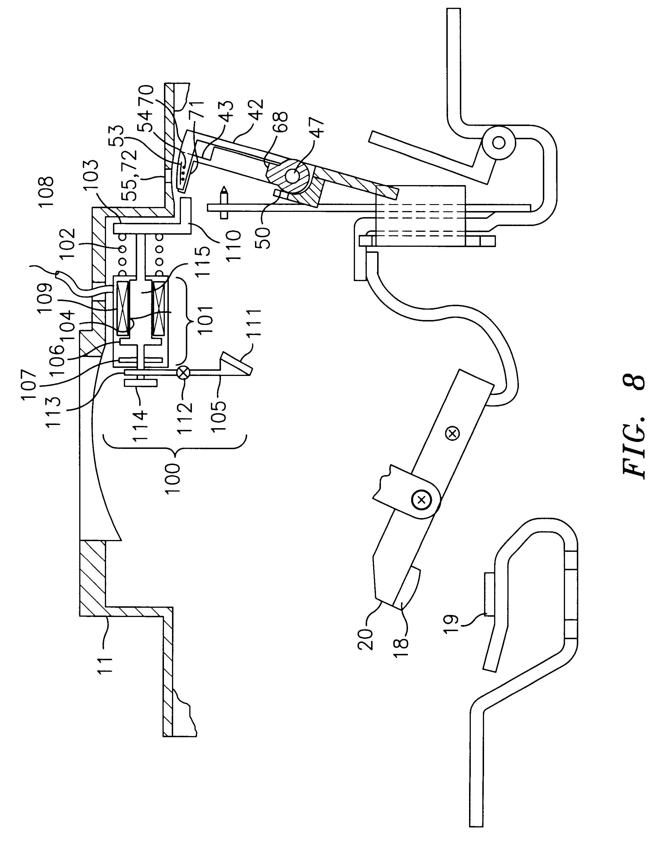 patent us6225881