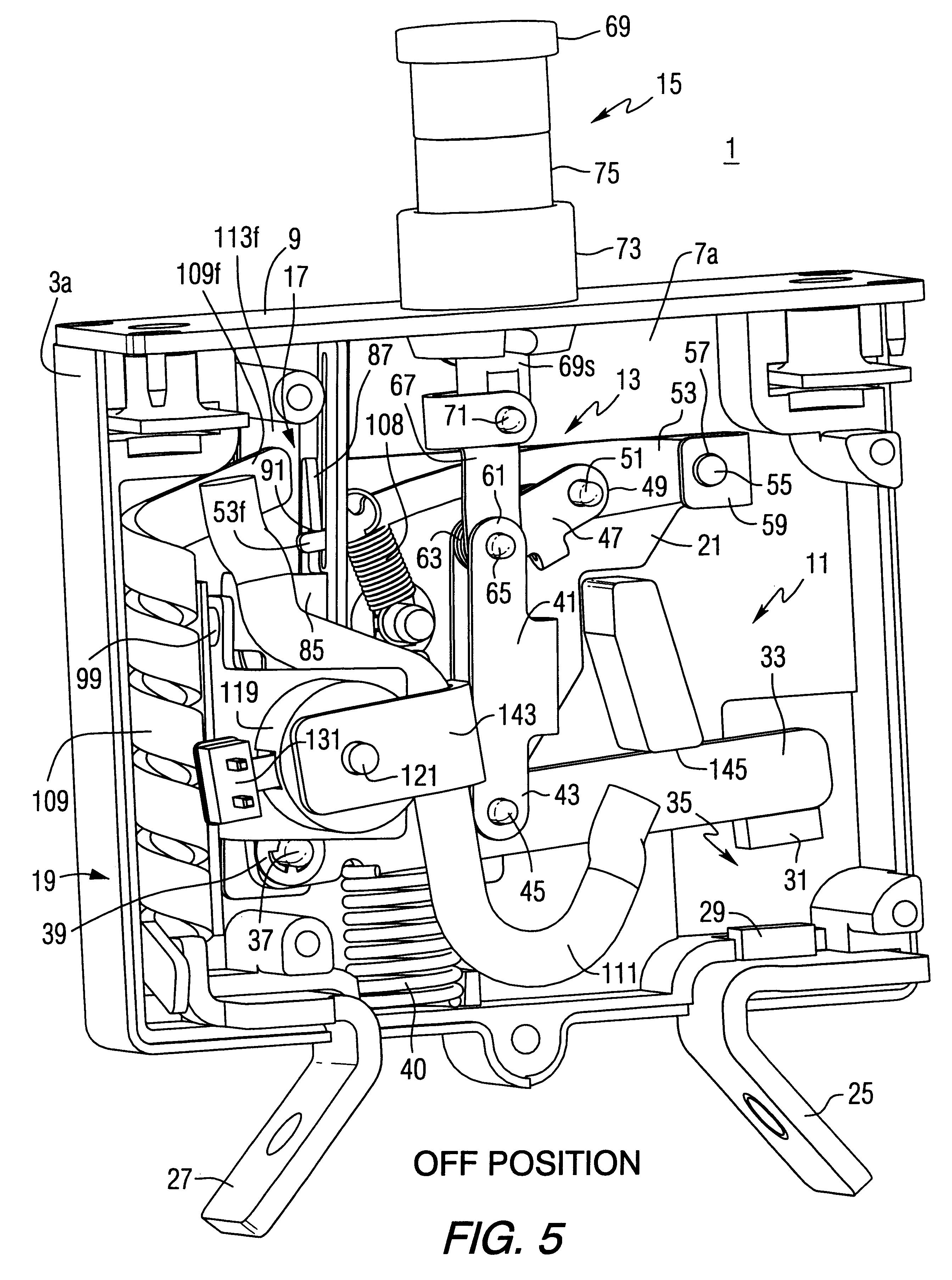 patent us6225883