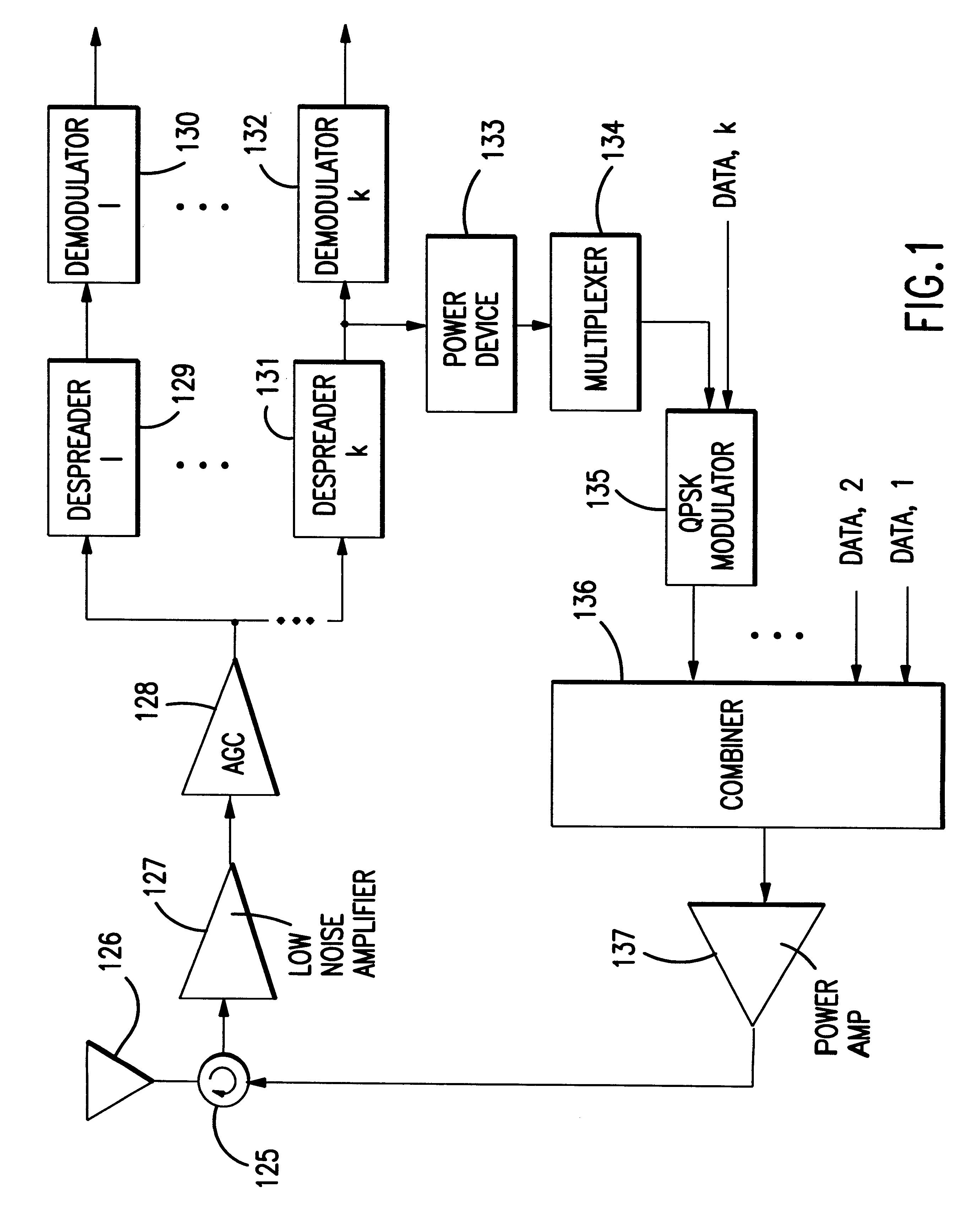 patent us6226316