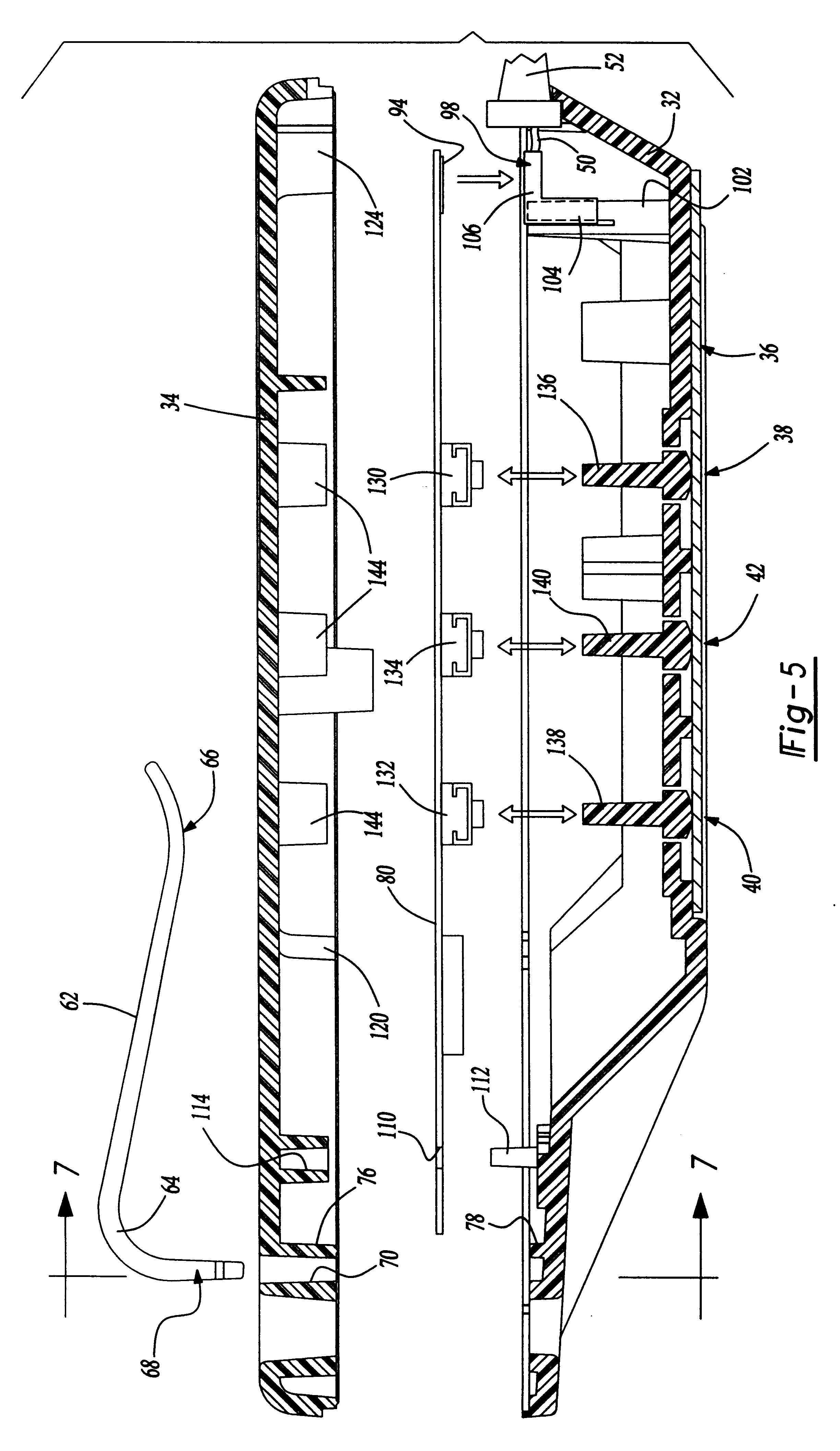 patent us6226552
