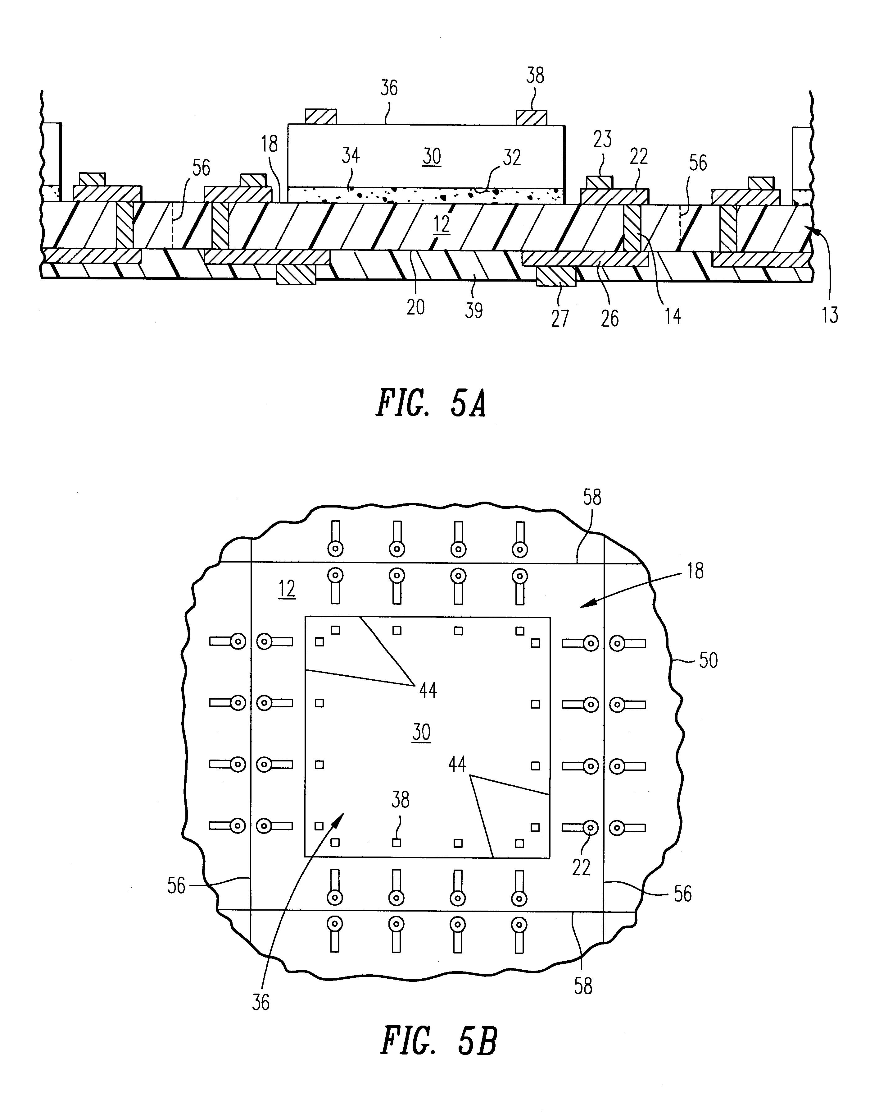 patent us6228676