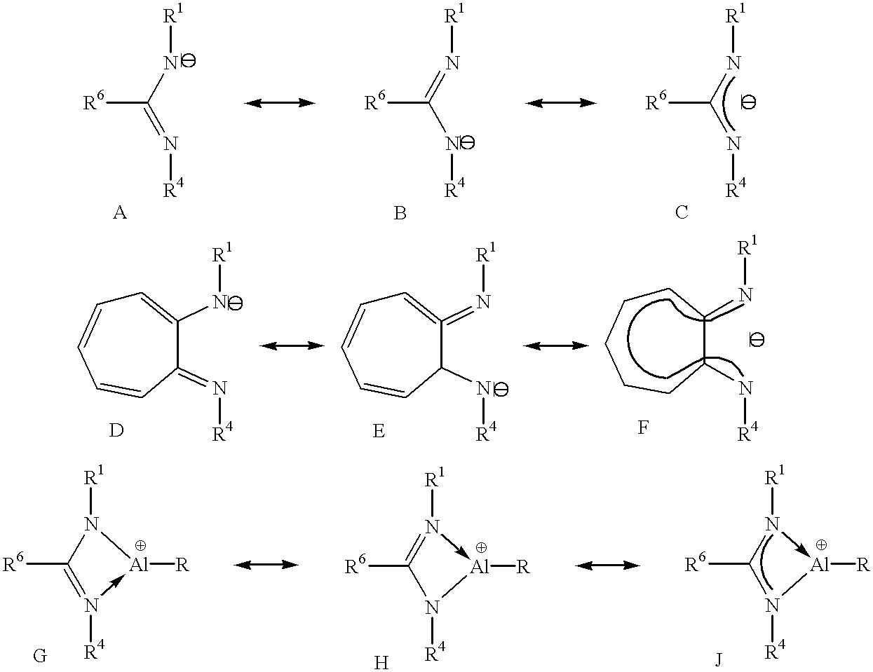 Pentane Formula Structure amp Uses  Video amp Lesson