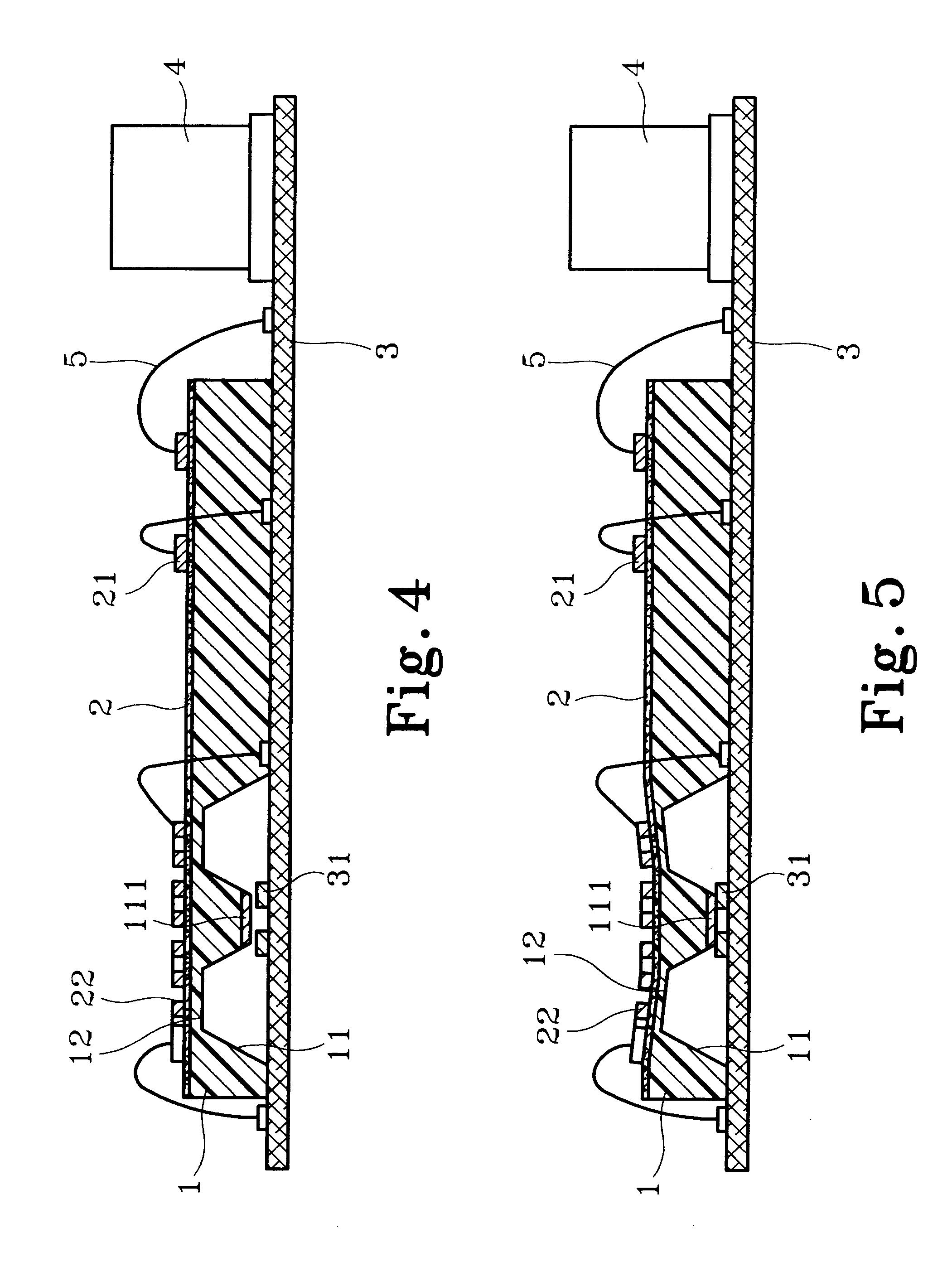 patent us6229121