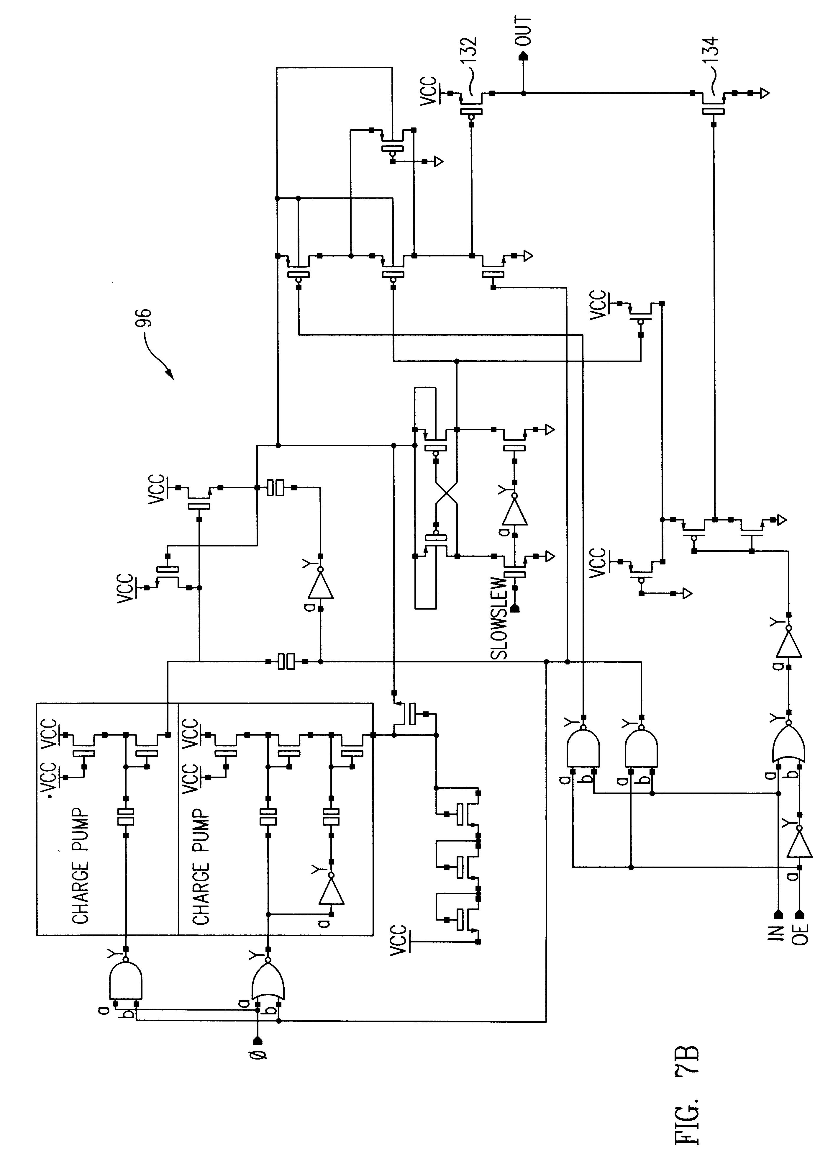 patent us6229336