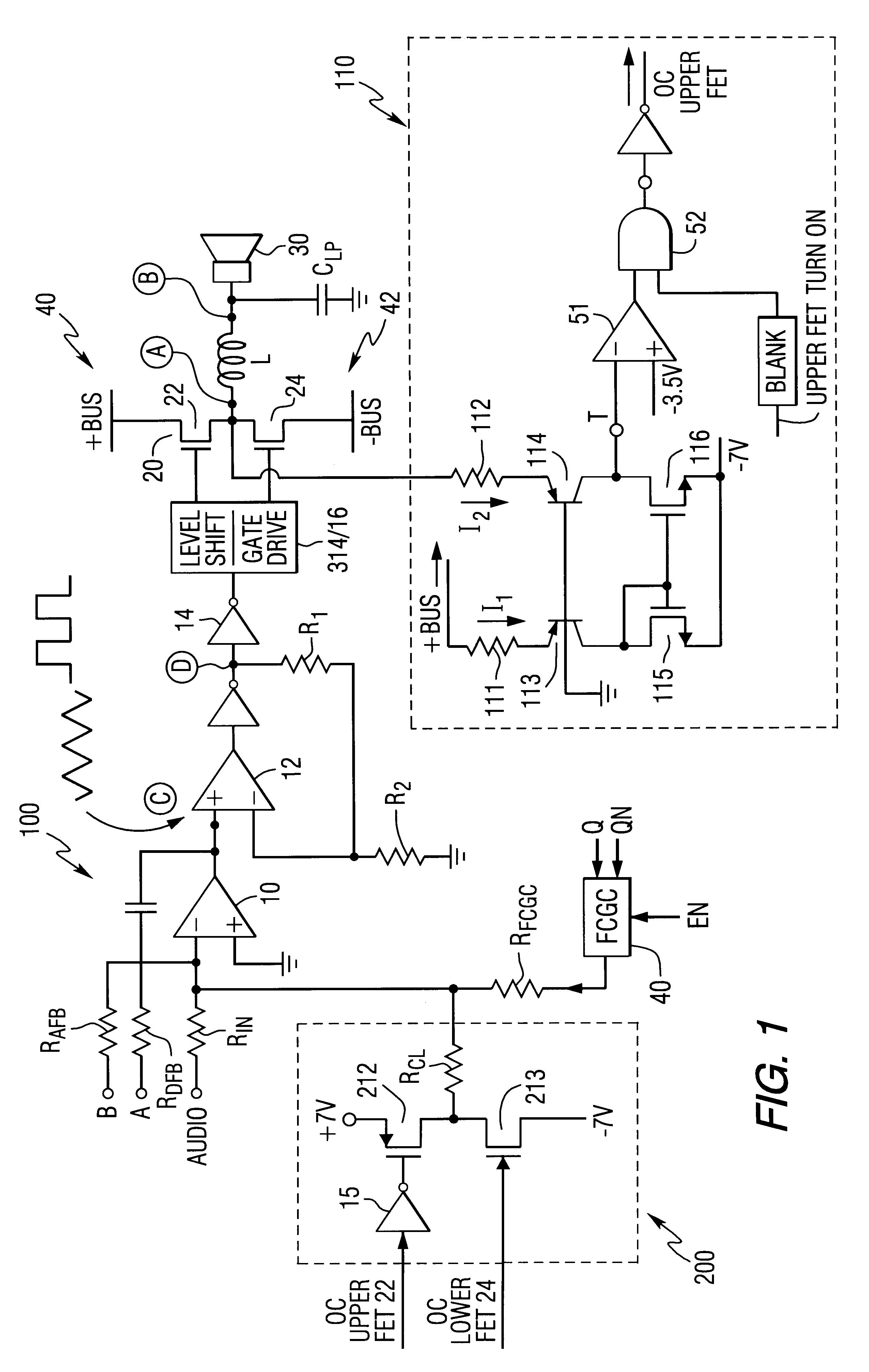 patent us6229389