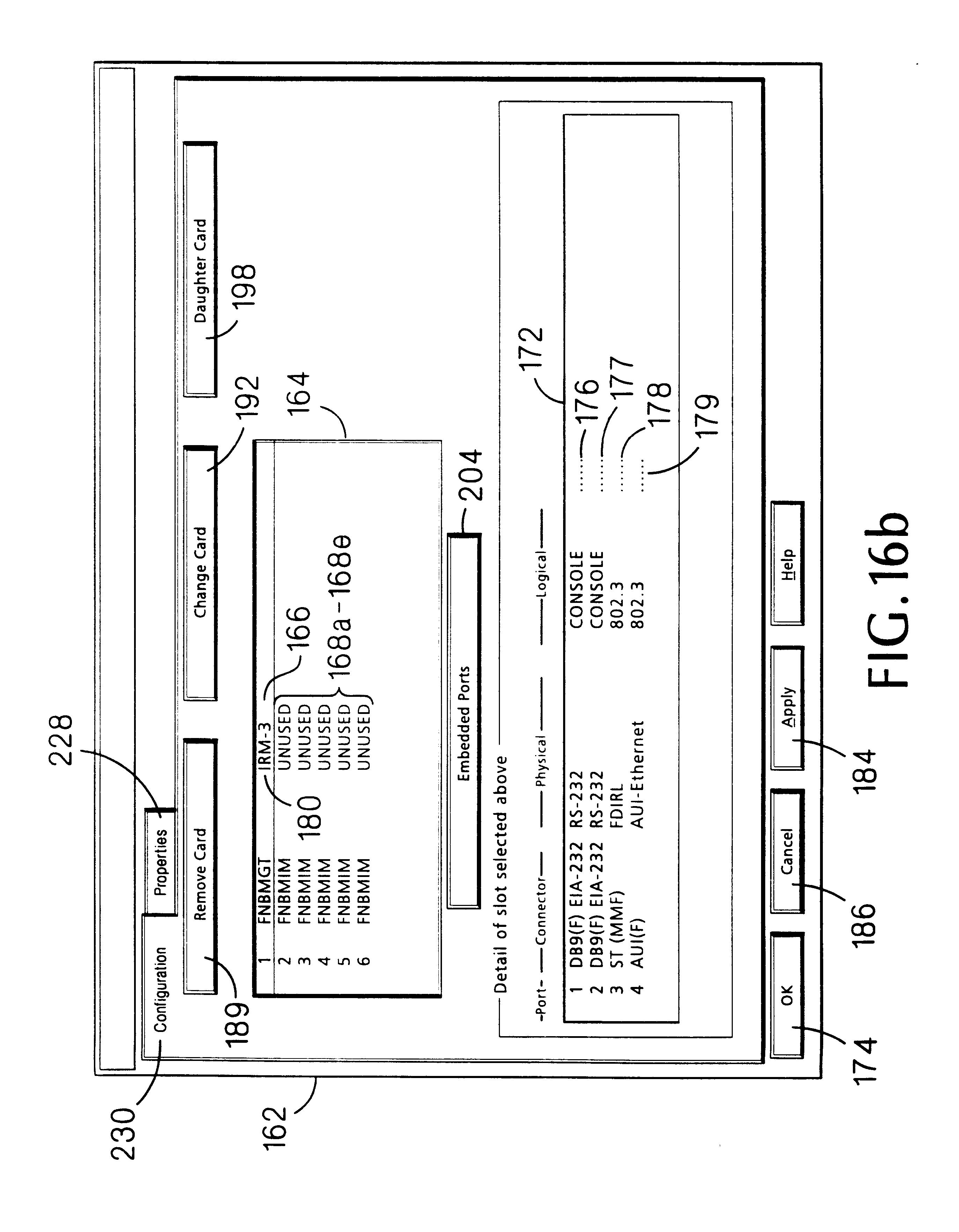 电路 电路图 电子 户型 户型图 平面图 原理图 2747_3529 竖版 竖屏