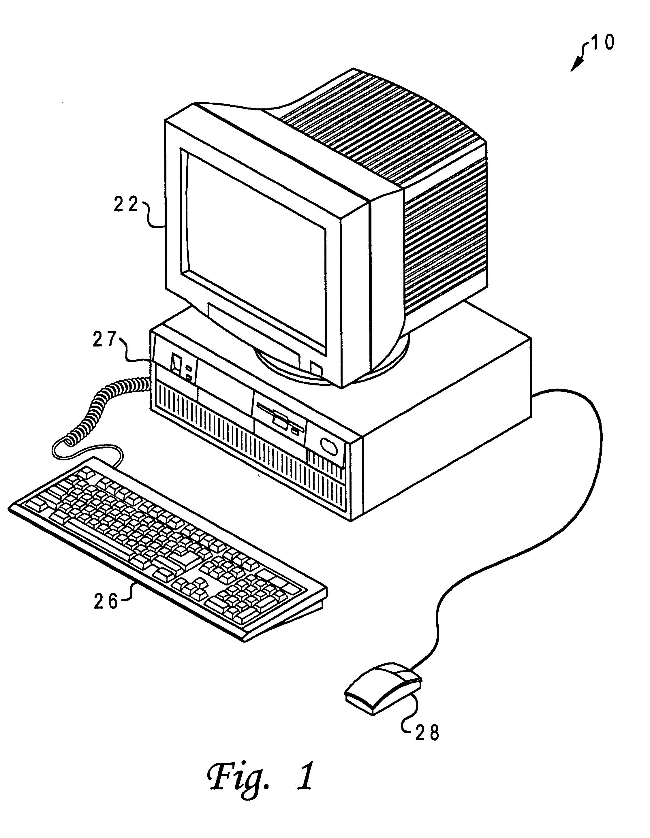 patent us6229712