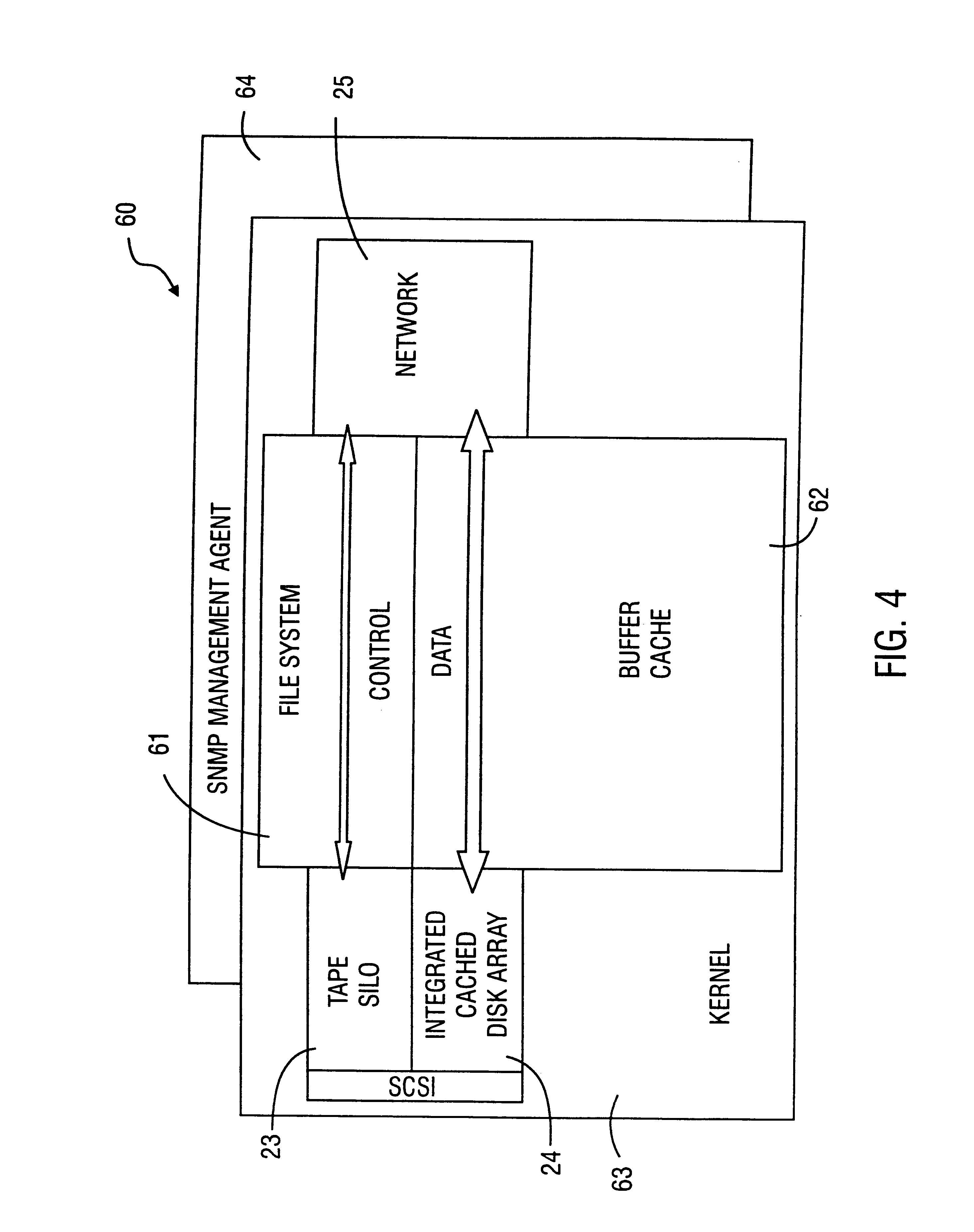 电路 电路图 电子 户型 户型图 平面图 原理图 2930_3706 竖版 竖屏
