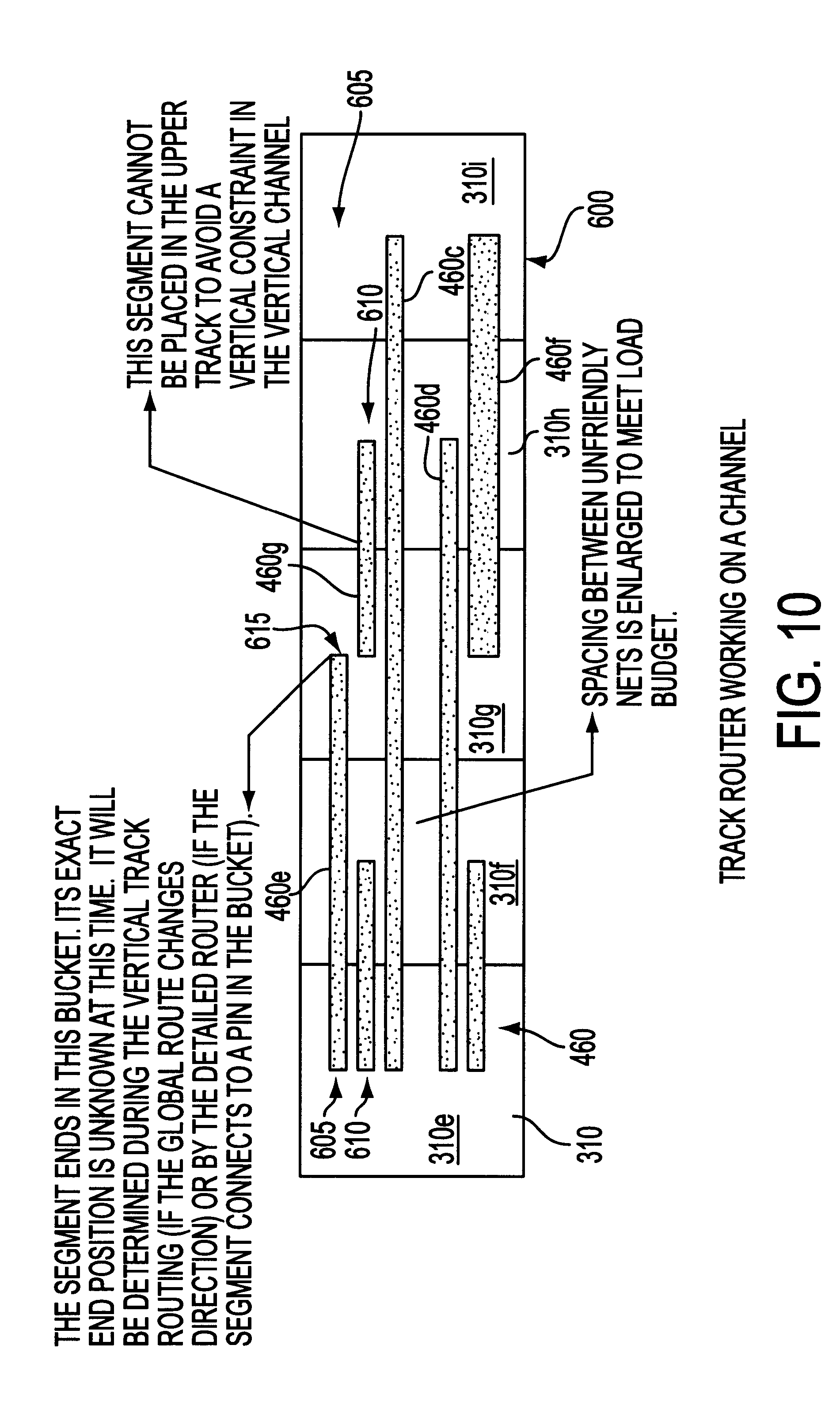 patent us6230304
