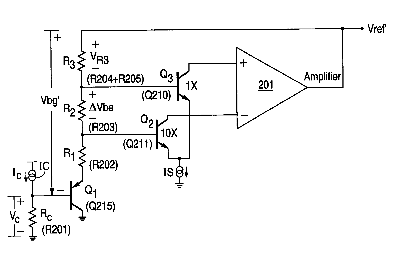 patente us6232828