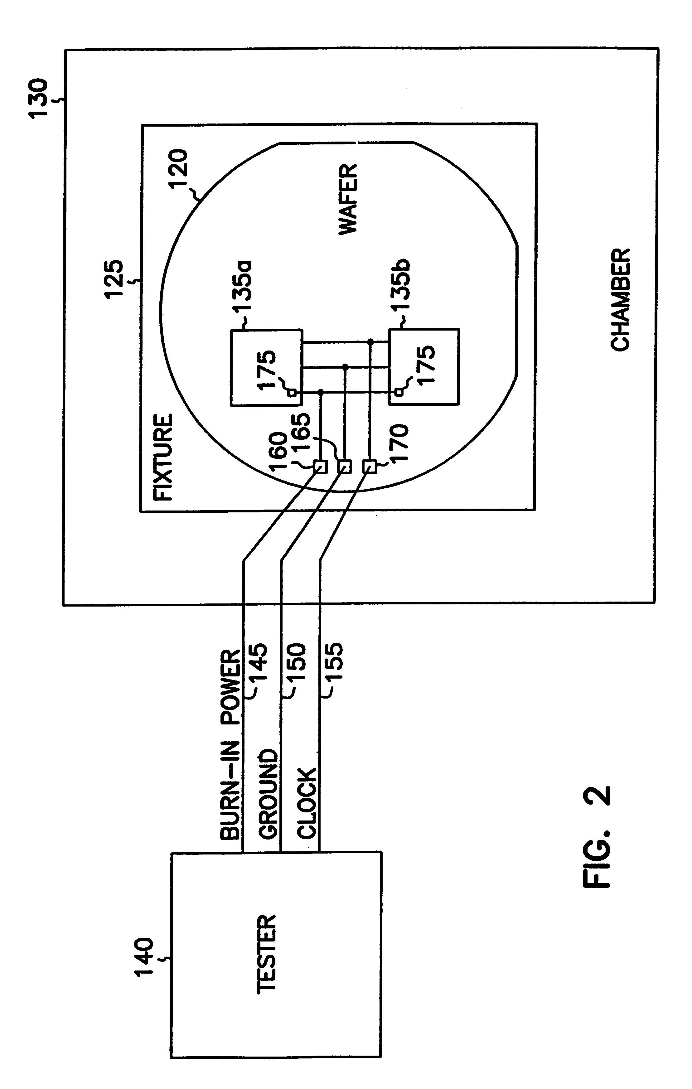 patent us6233185
