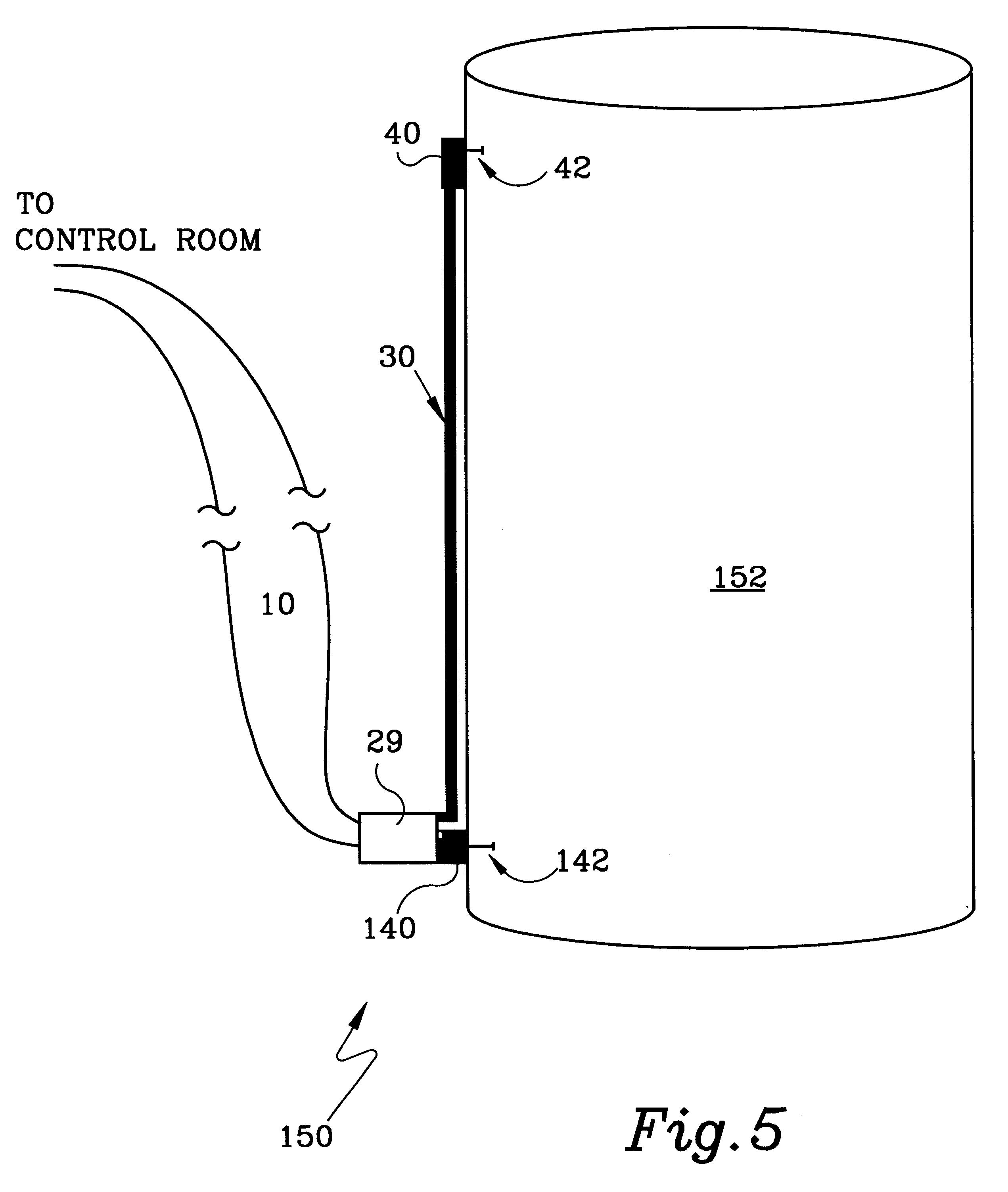 patent us6233285