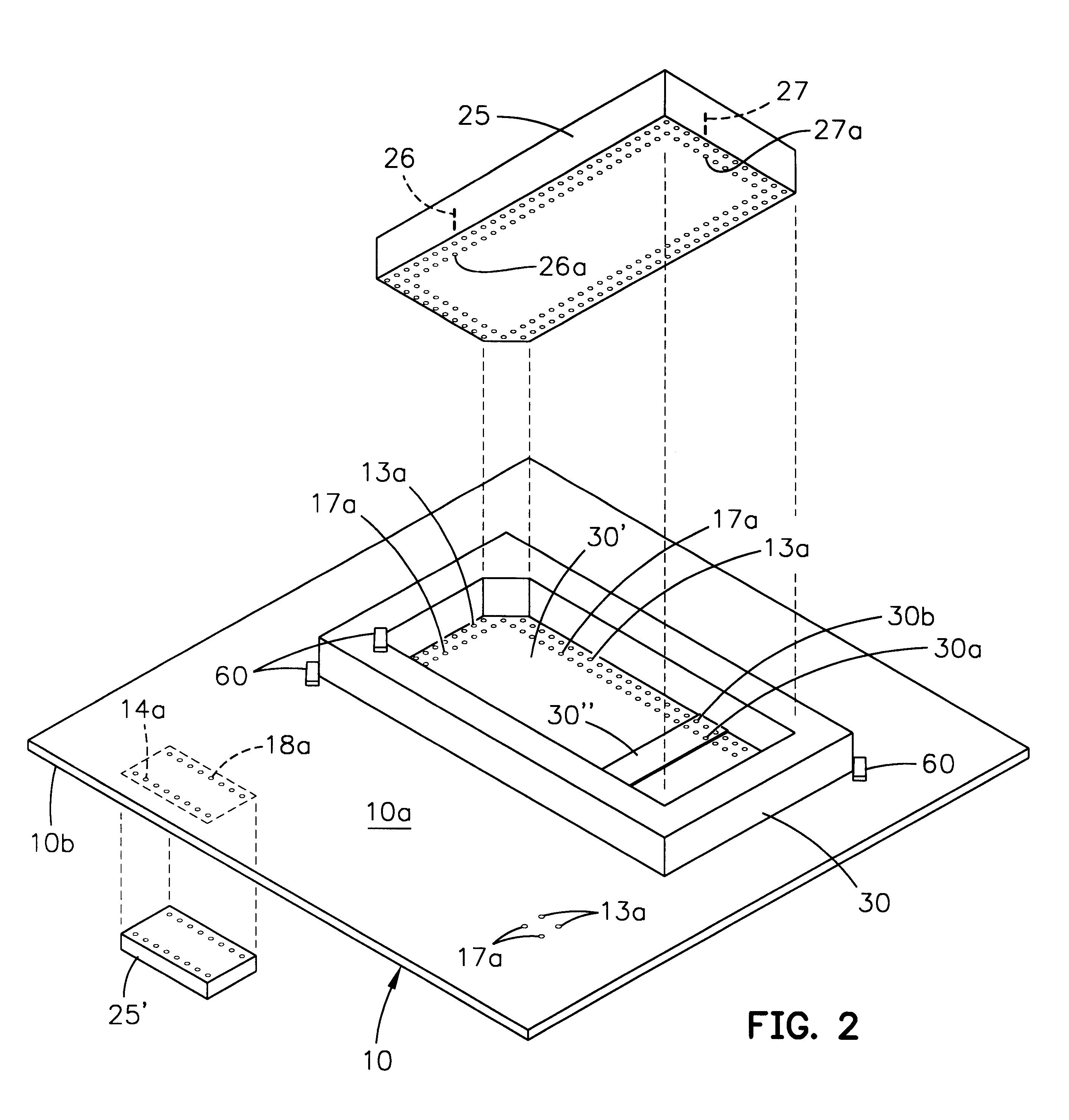 patent us6233376