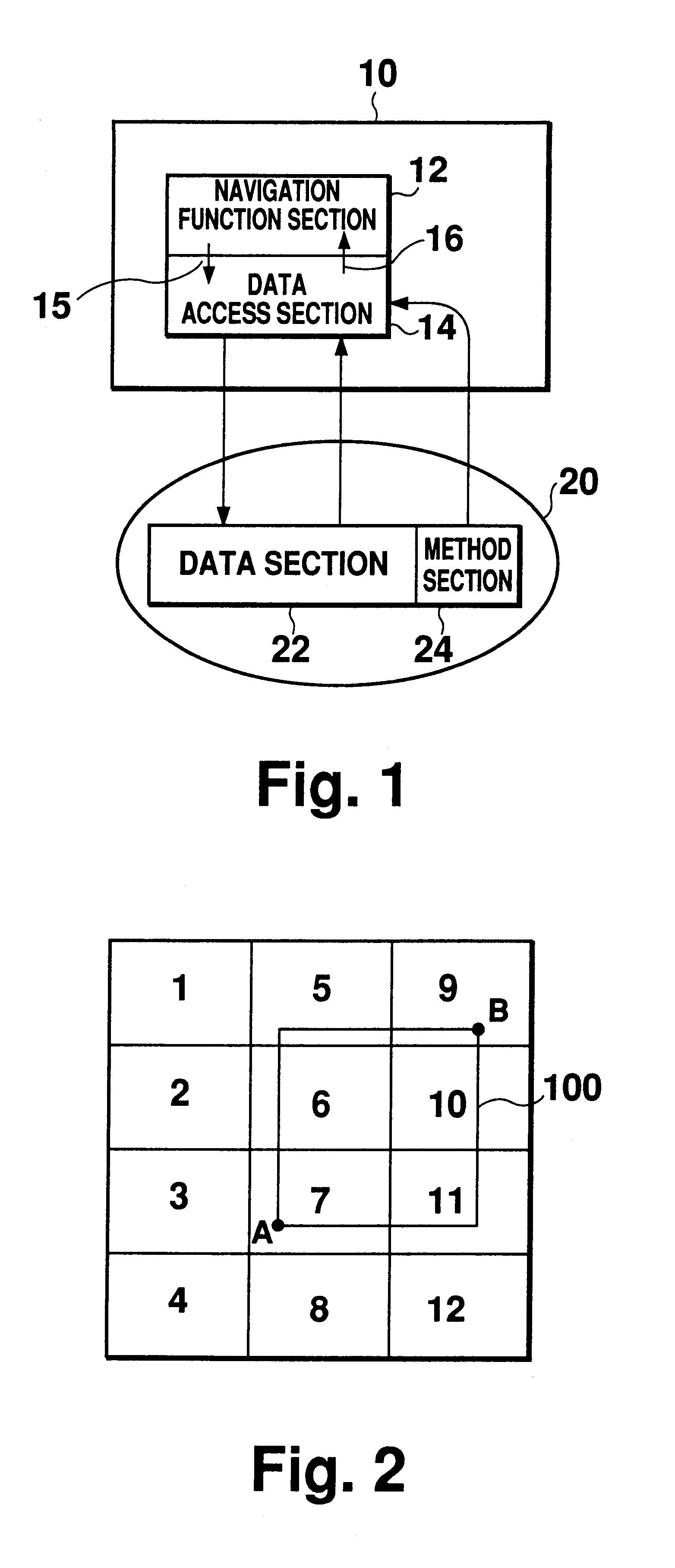 brevetto us6233520