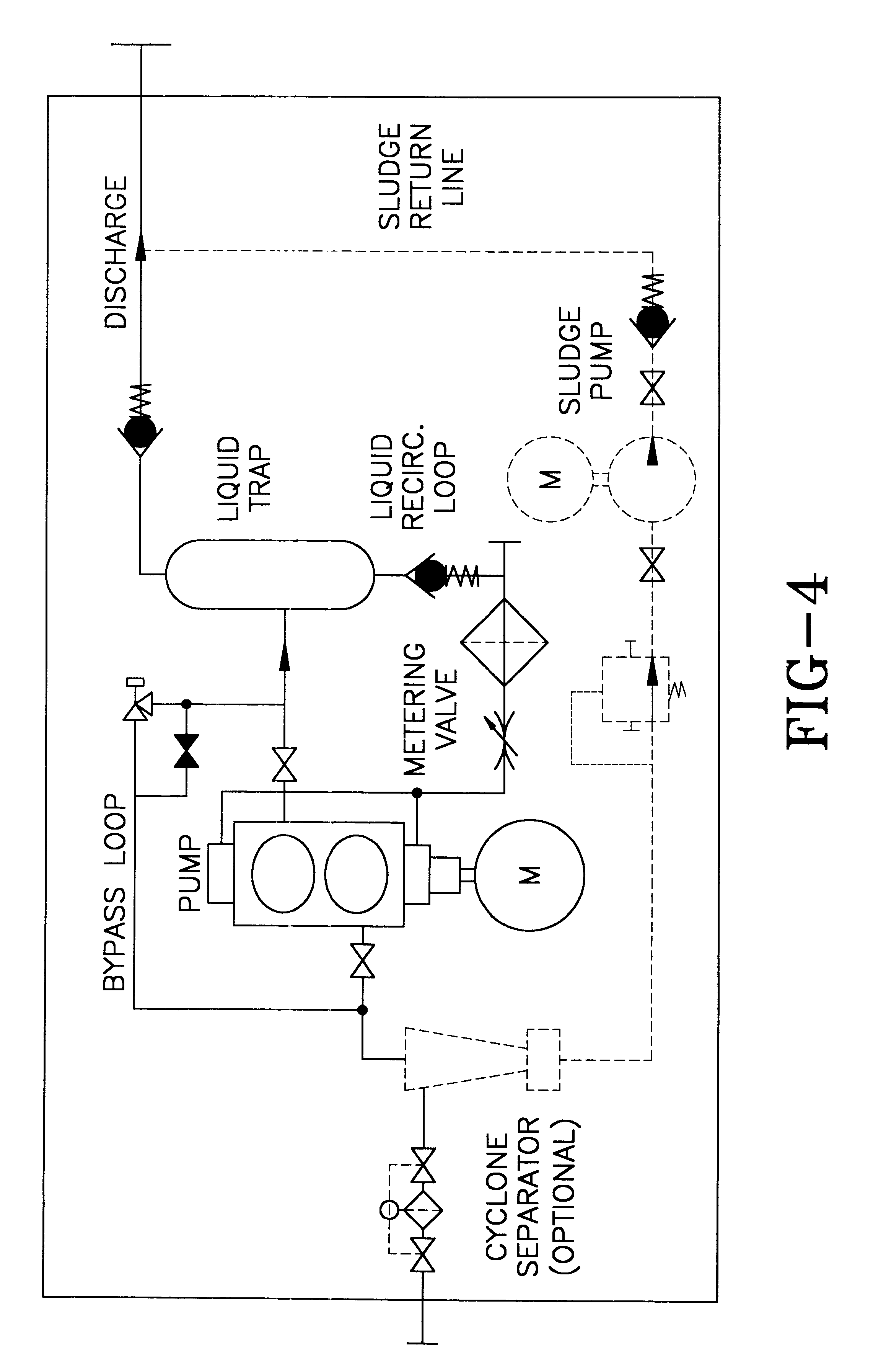 I02049962 furthermore Pid Presentation Copy as well Index in addition Pressure Regulators In Upstream Oil And Gas Processing Applications additionally Thermal Power Plant 9404812. on oil pressure schematic
