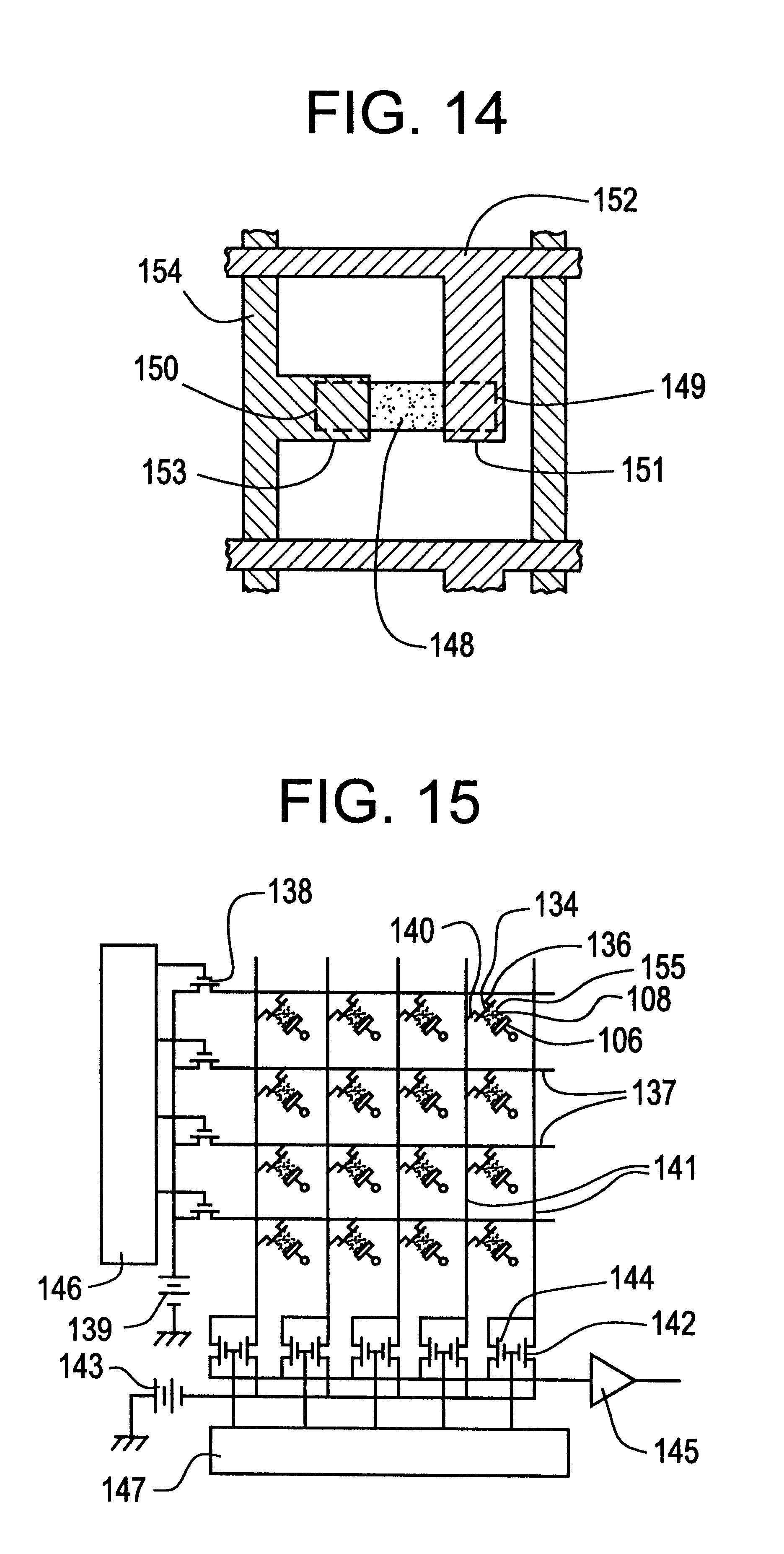 patent us6234031