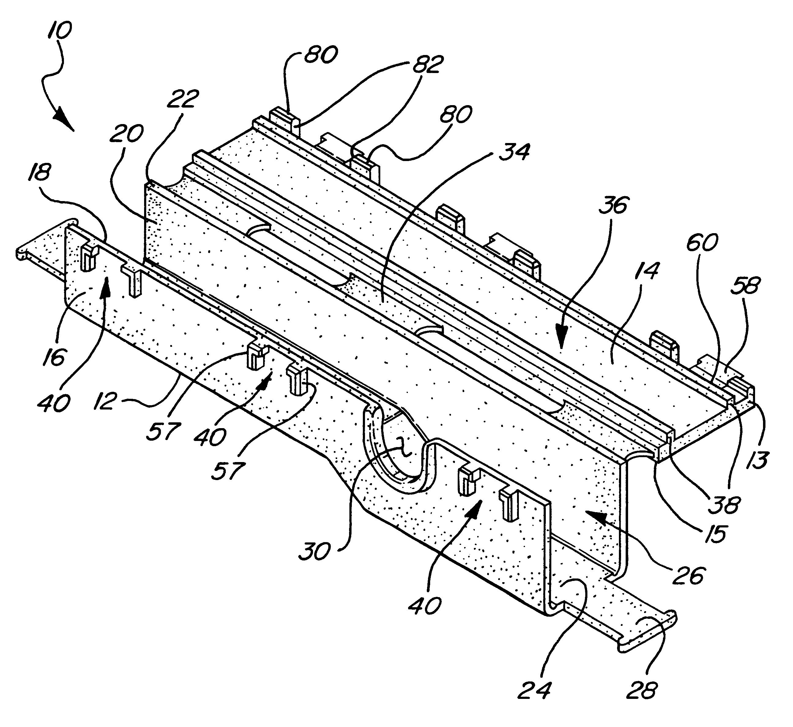 patent us6234429