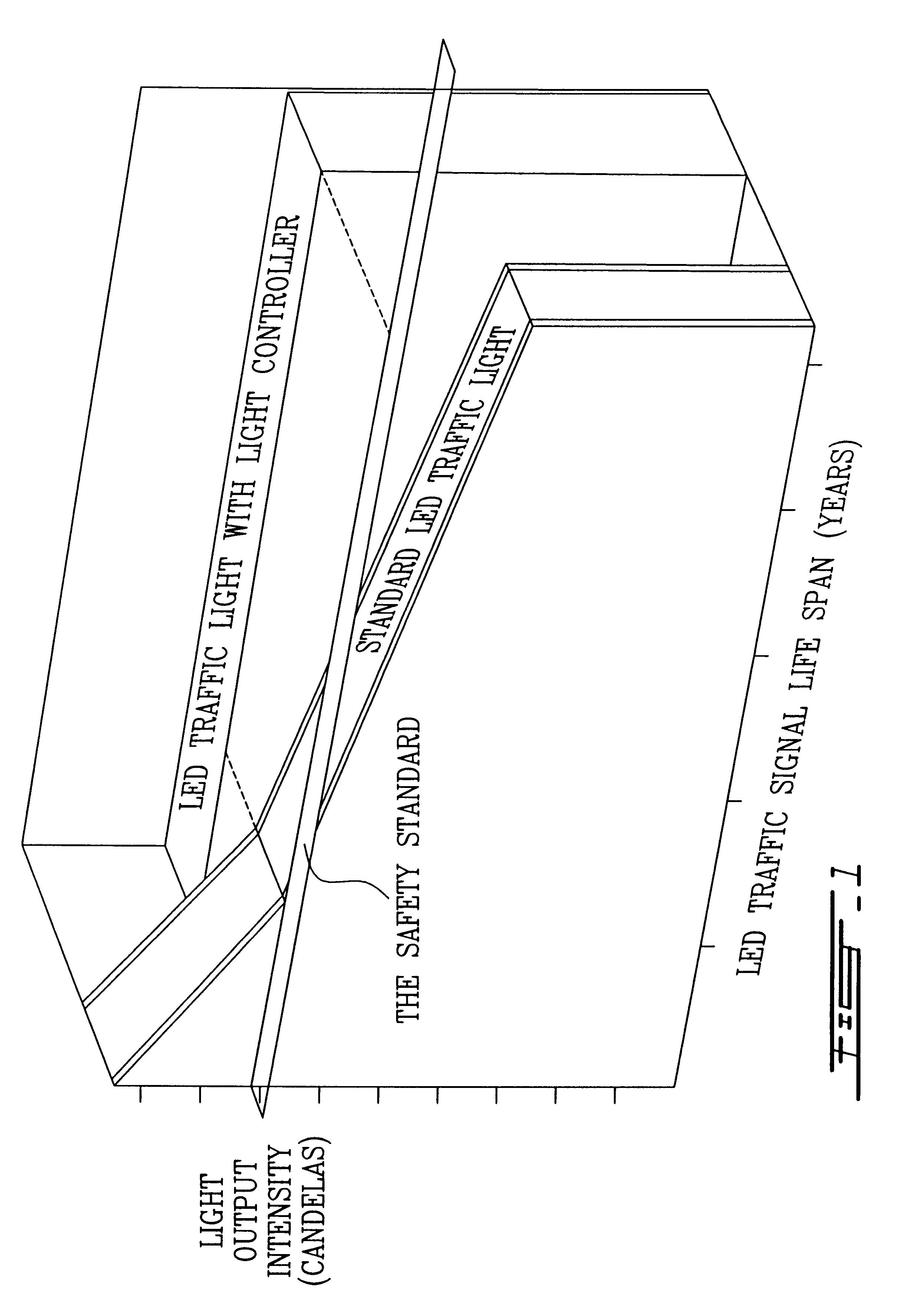 patent us6236331
