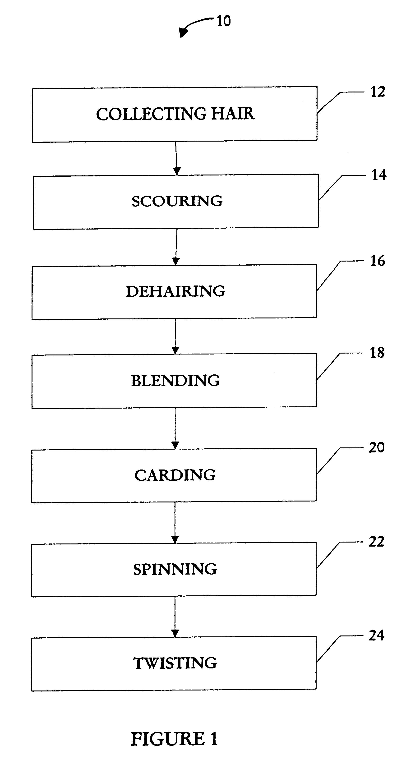 Patent Us6237315