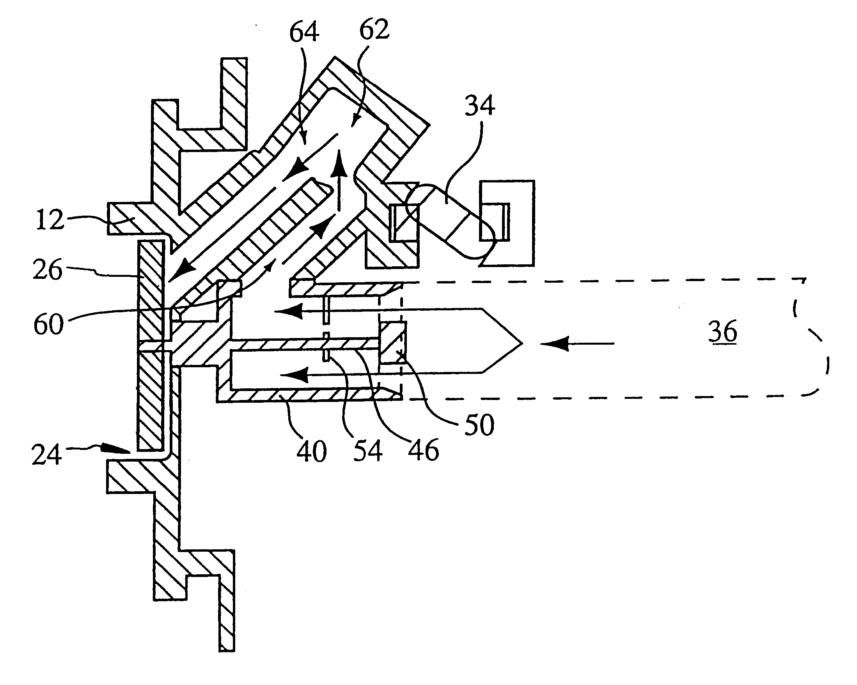 Readable Vacuum Diagram 240d 300d Rotax 335 Engine Diagram Rumba ...