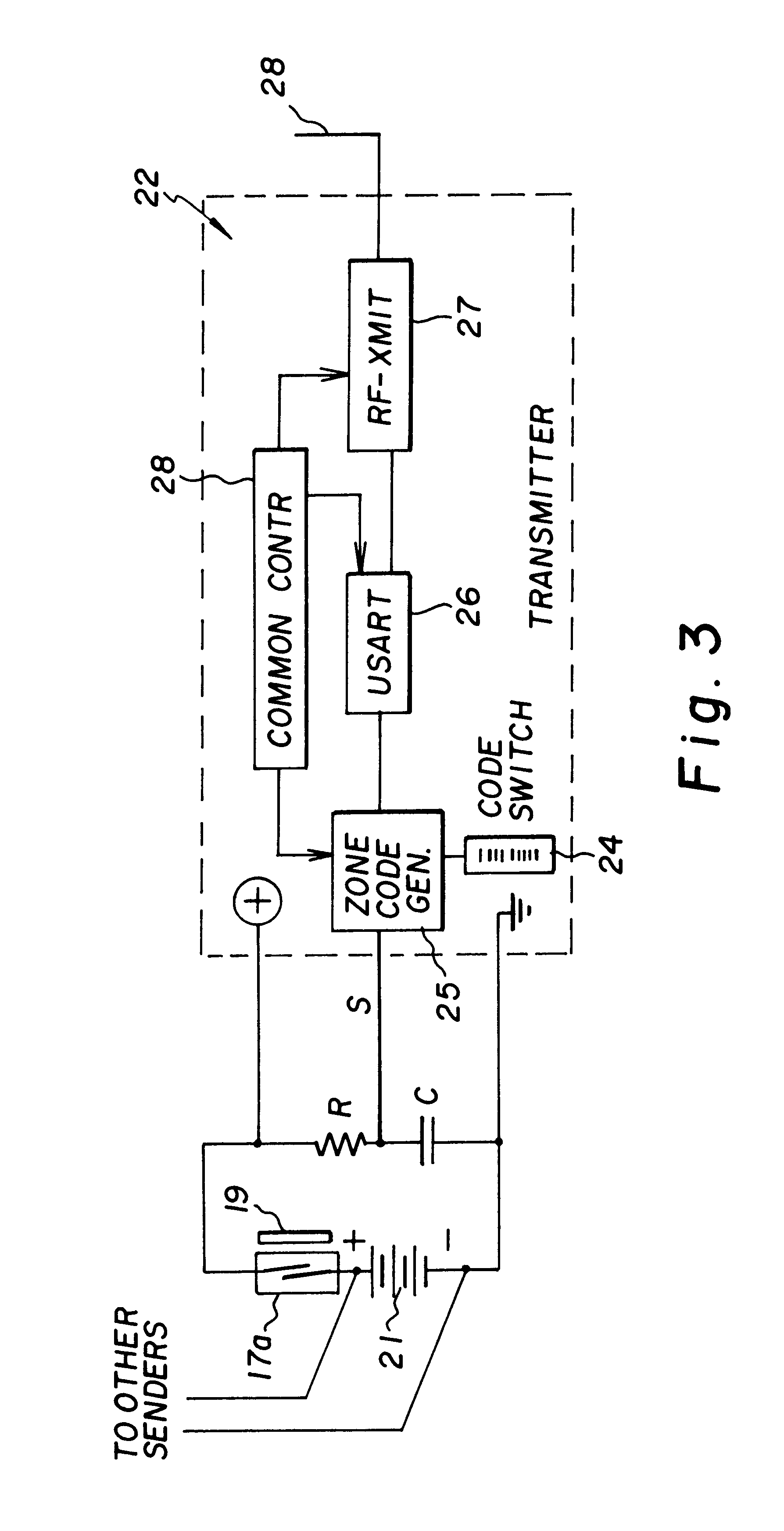 clifford wiring diagram pinout diagrams