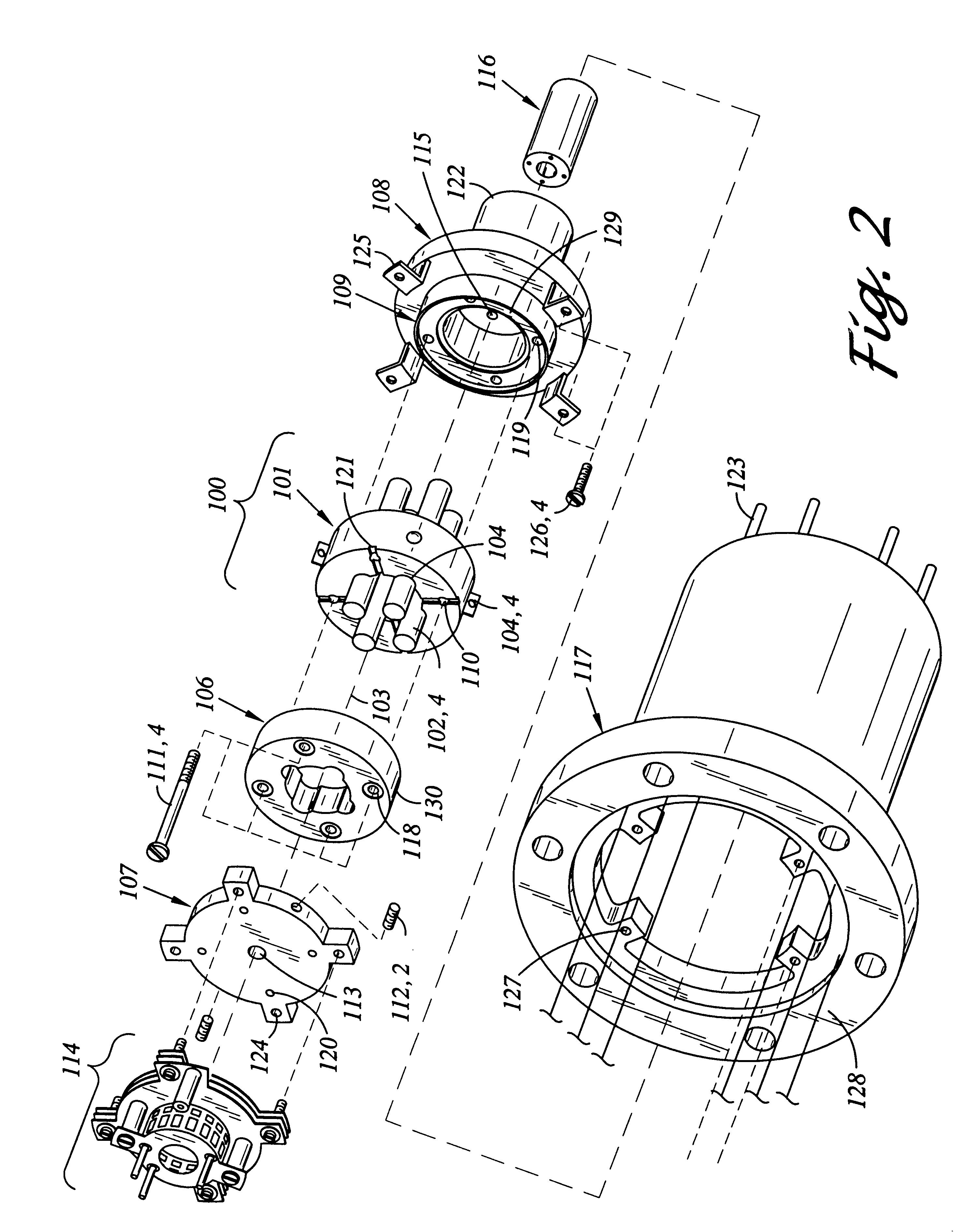 patent us6239429