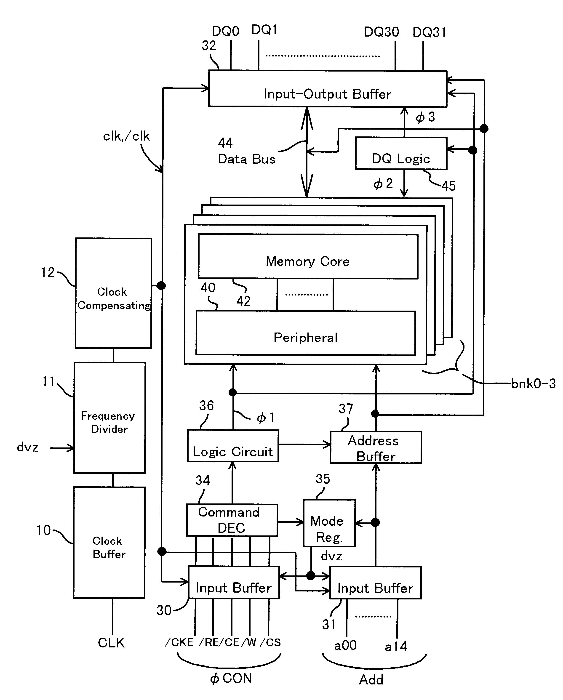 电路 电路图 电子 原理图 2463_3063 竖版 竖屏