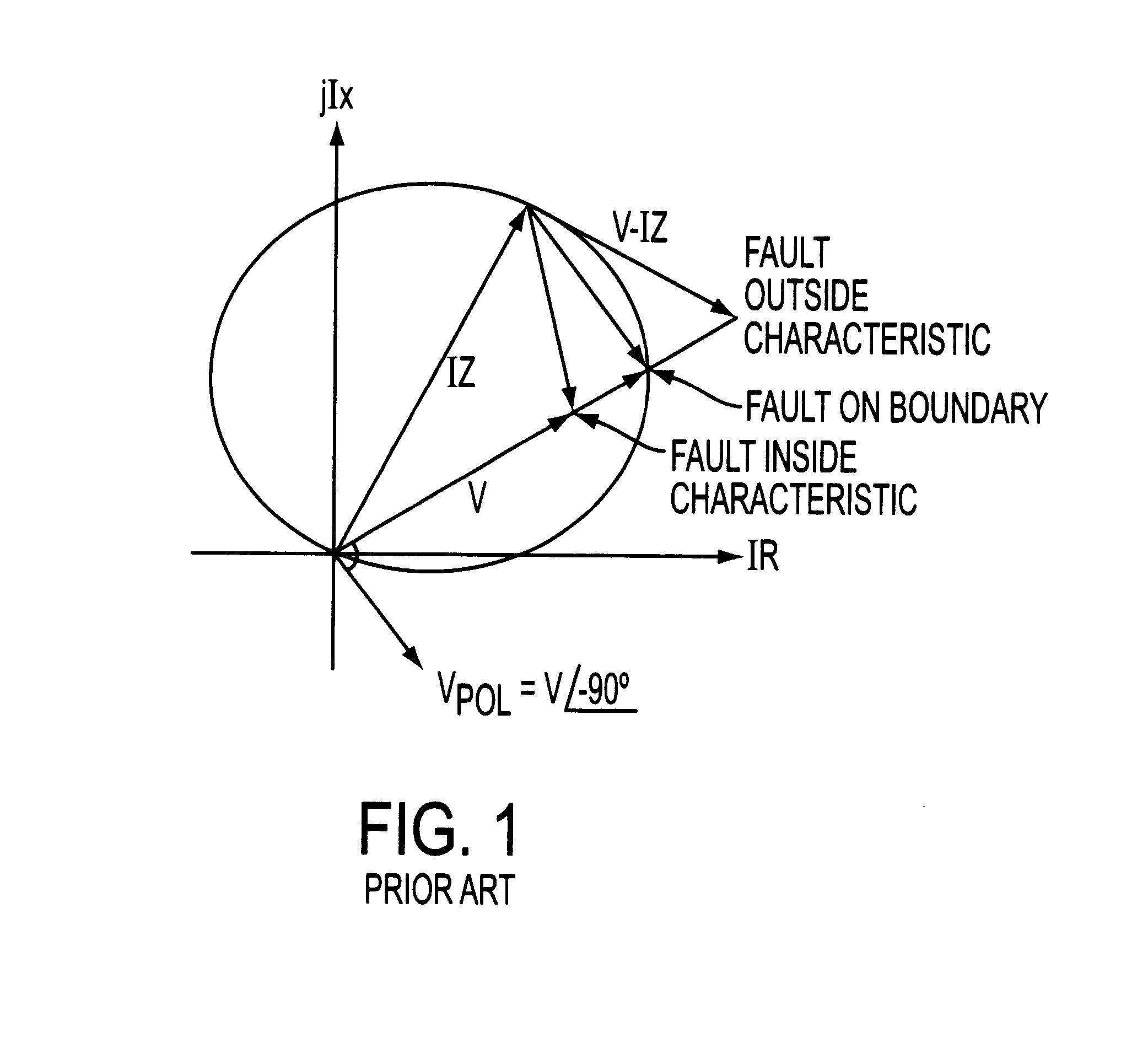 patent us6239959