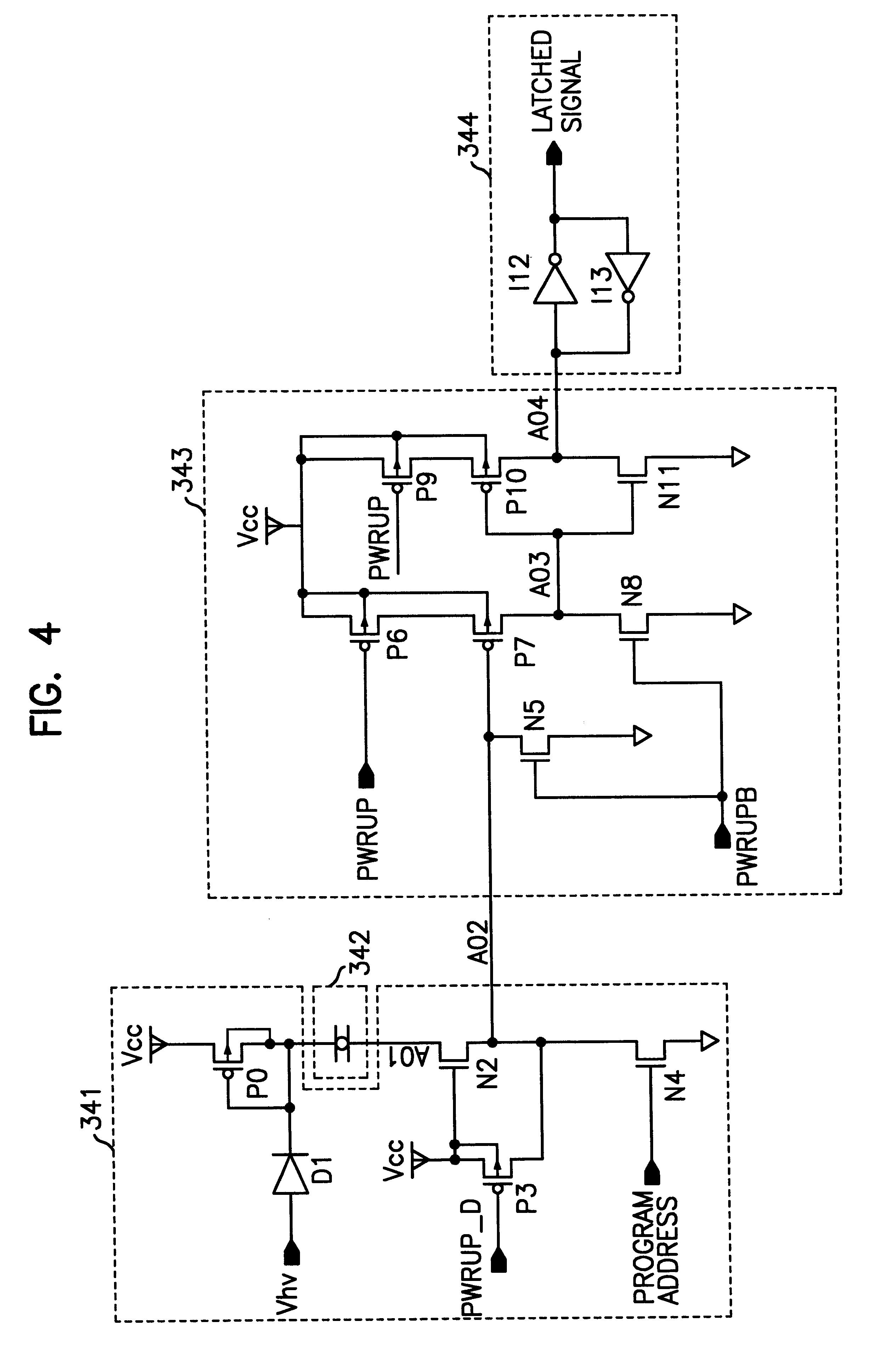 patent us6240033