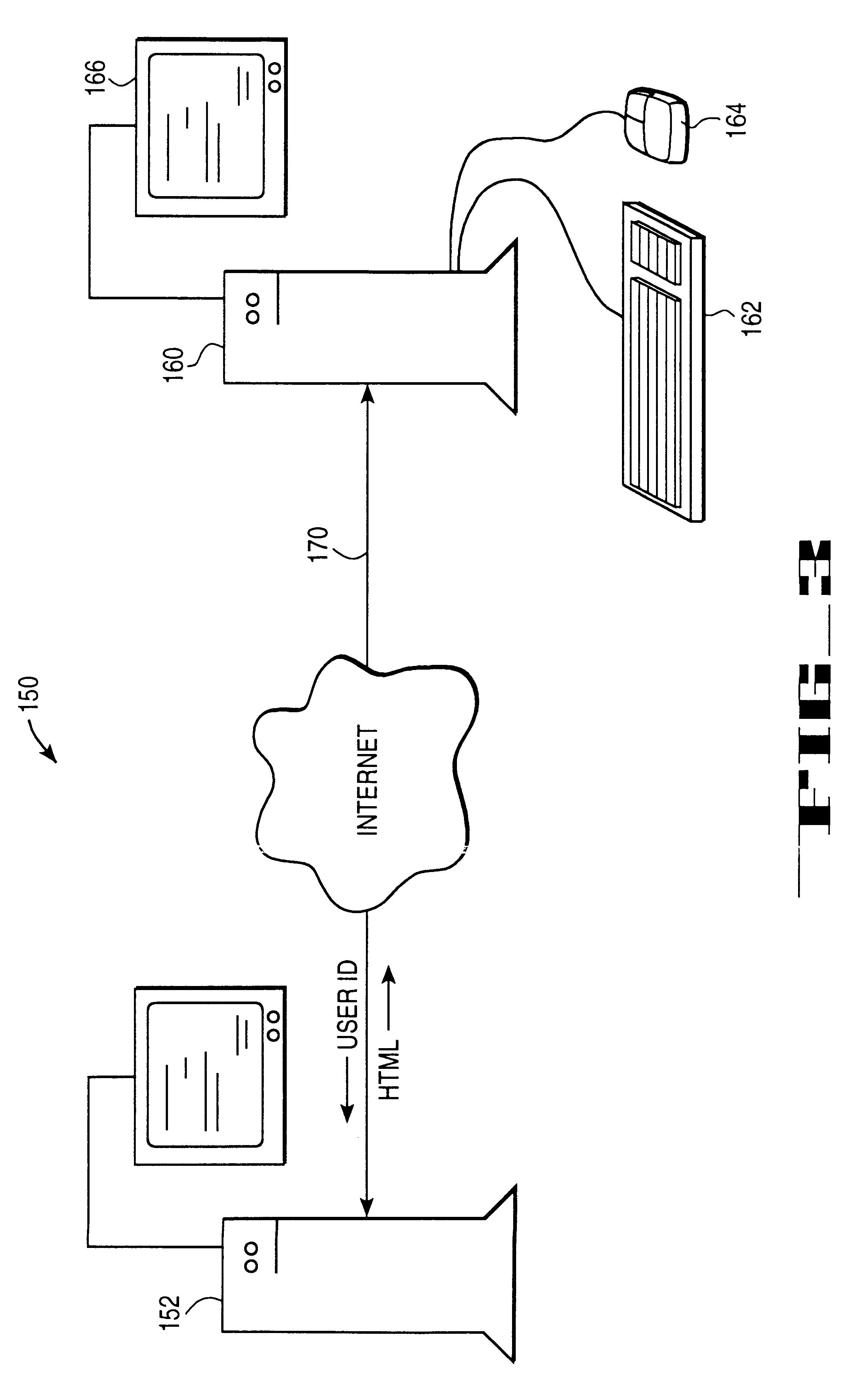 patent us6240170