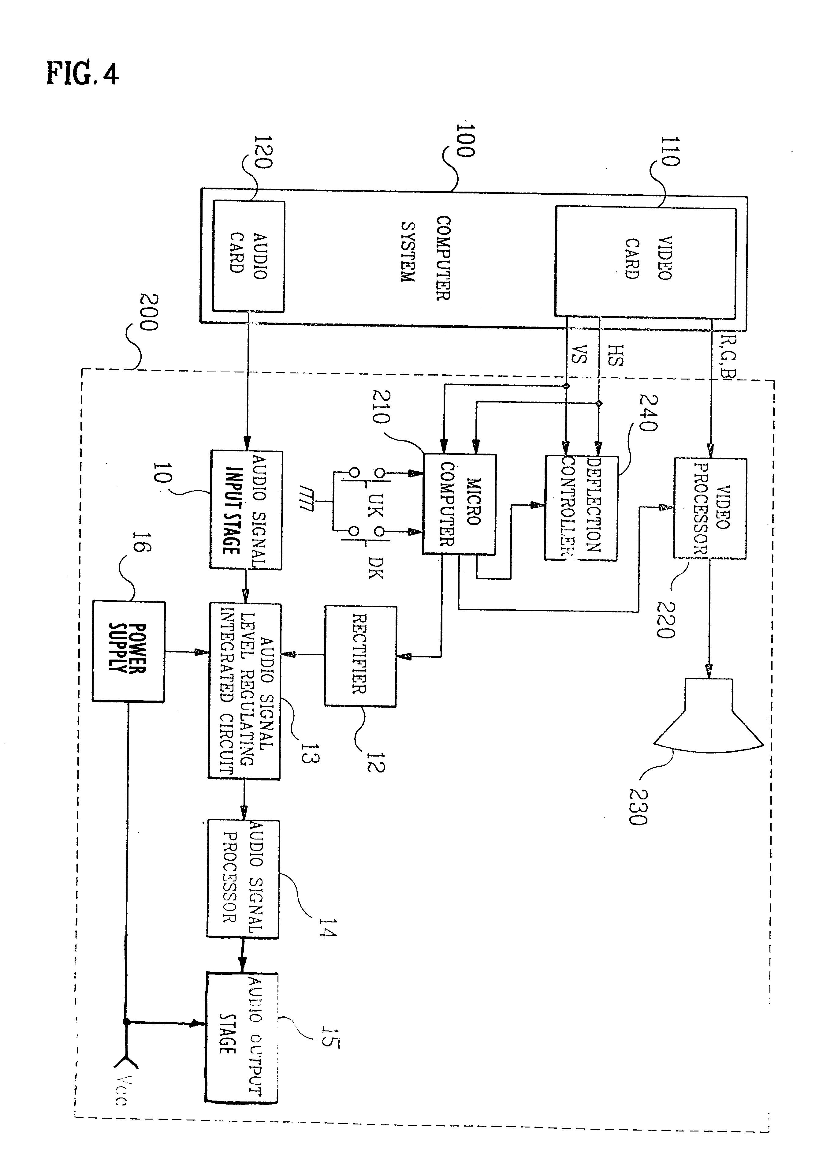 patent us6240191
