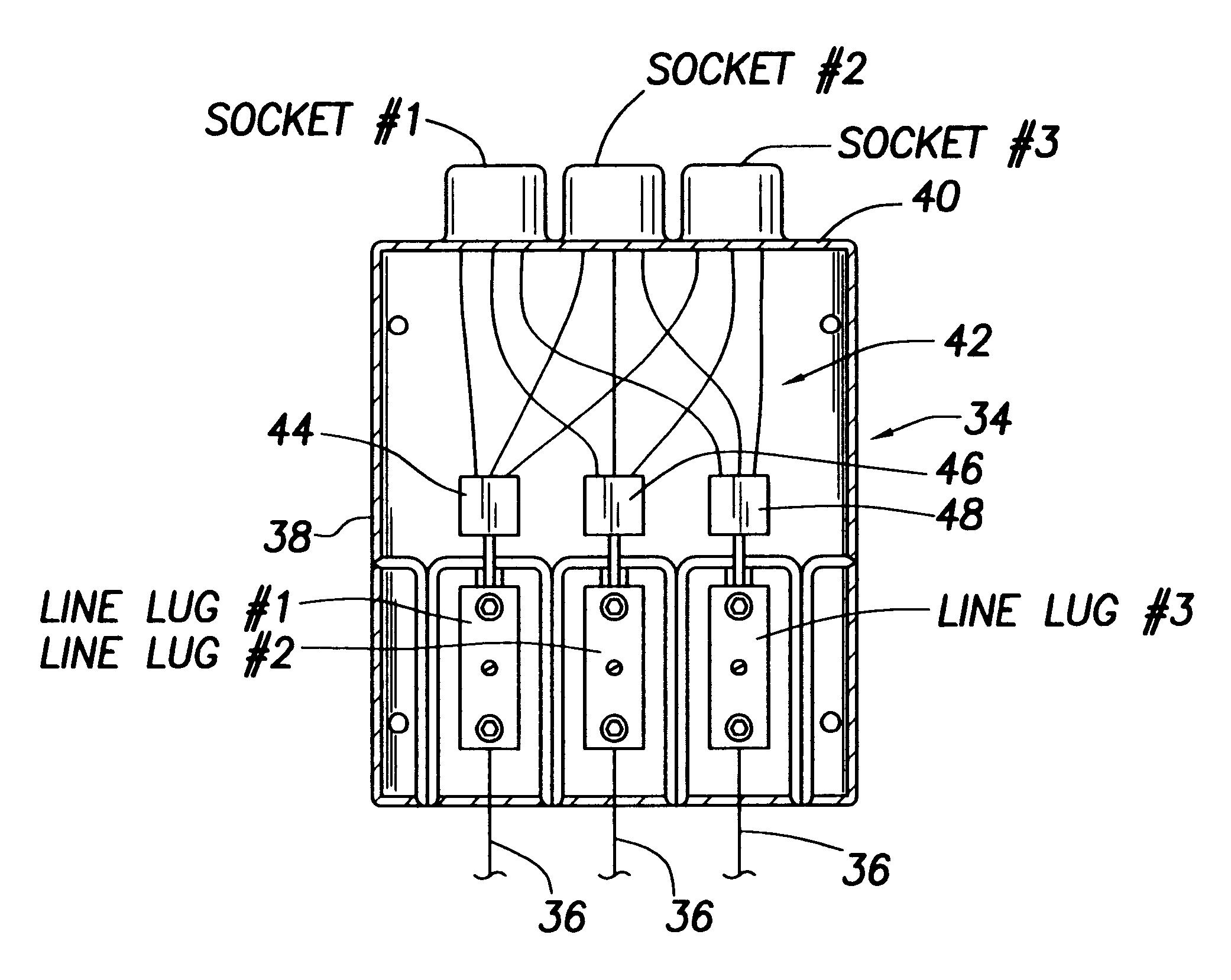 电路 电路图 电子 工程图 平面图 原理图 2082_1658