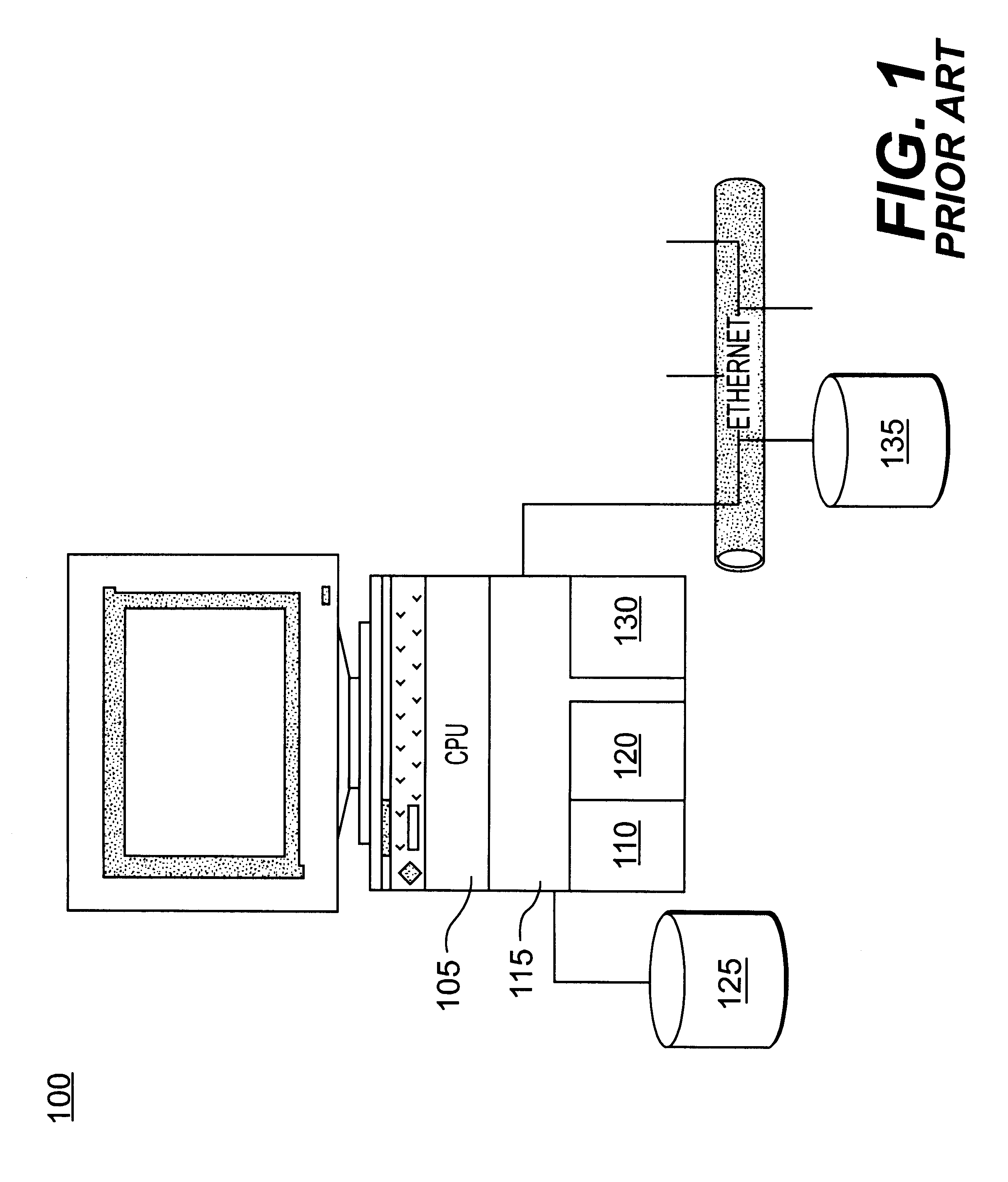 patent us6240406 system and method for optimizing queries with aggregates and collection. Black Bedroom Furniture Sets. Home Design Ideas