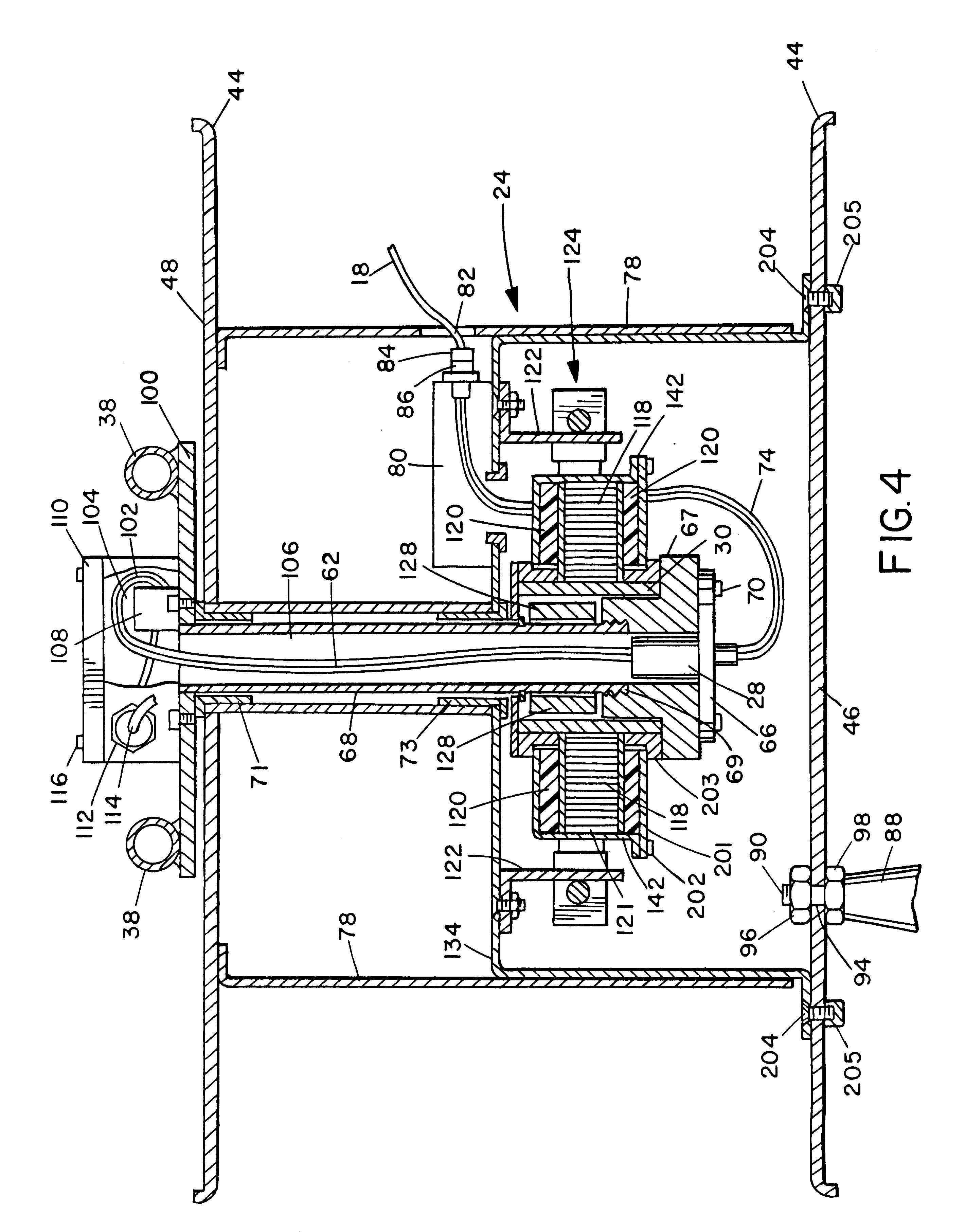 patent us6241063