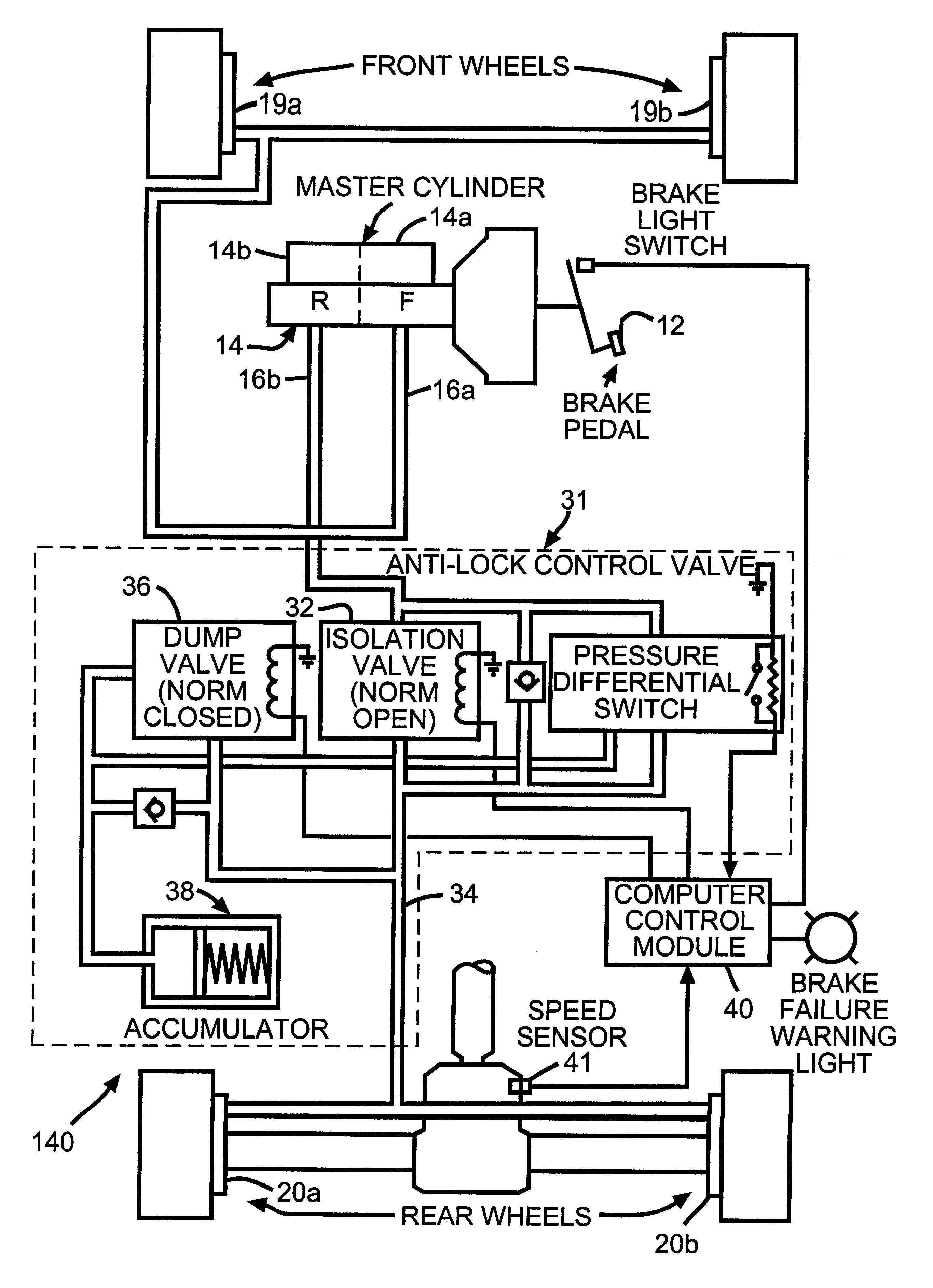 90 camry iac valve wiring diagram  90  get free image