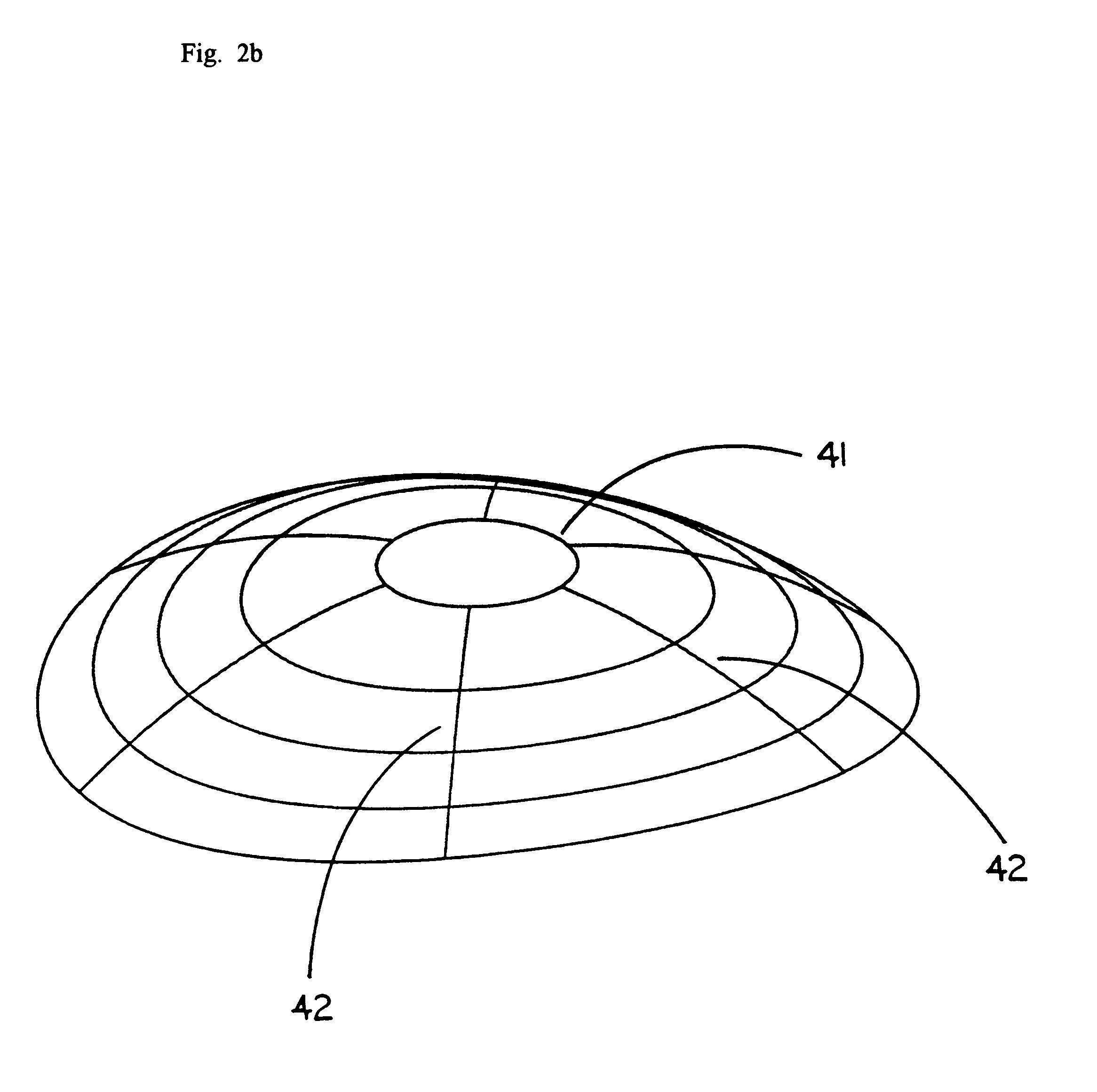 patent us6241355