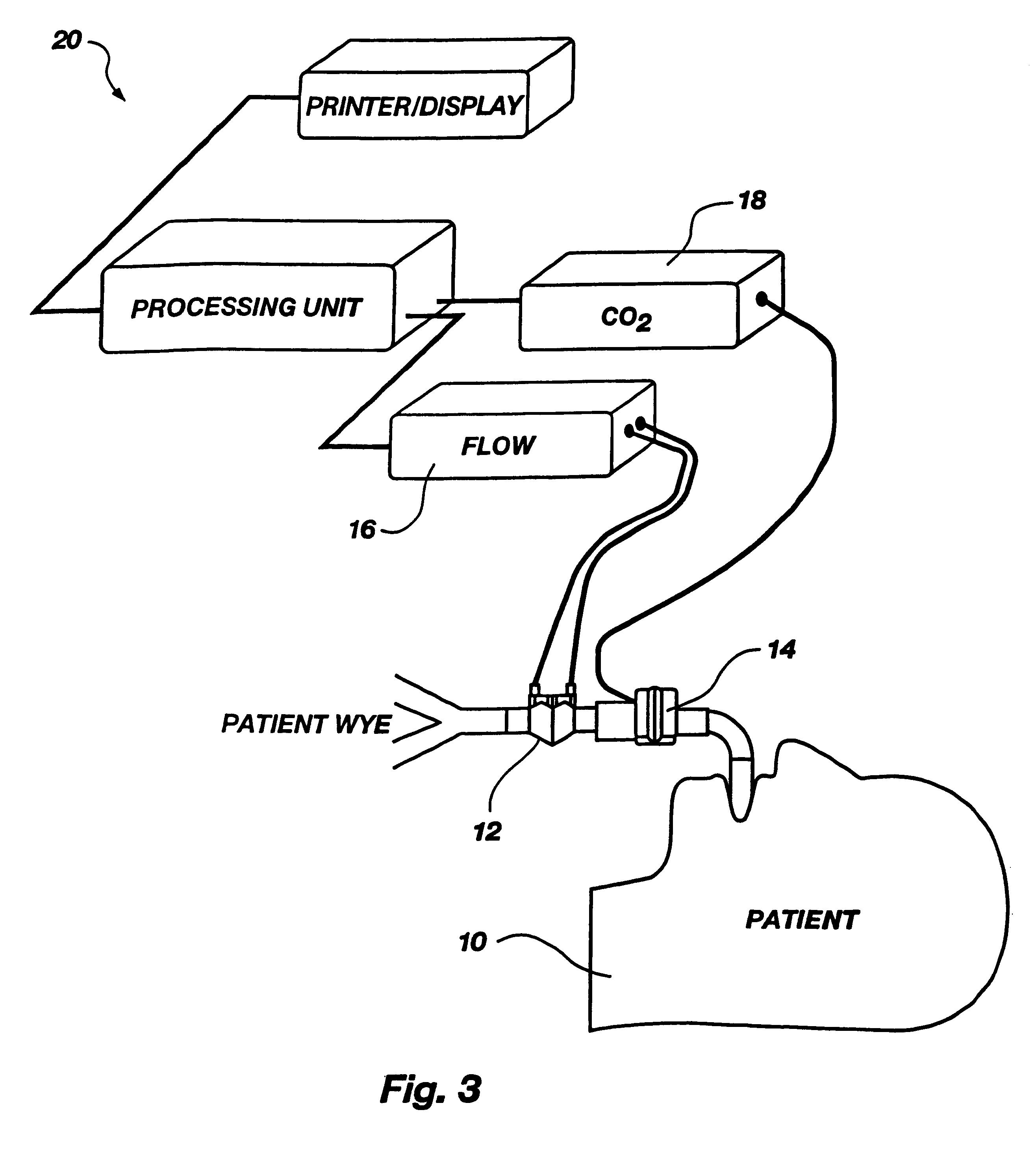 patent us6241681