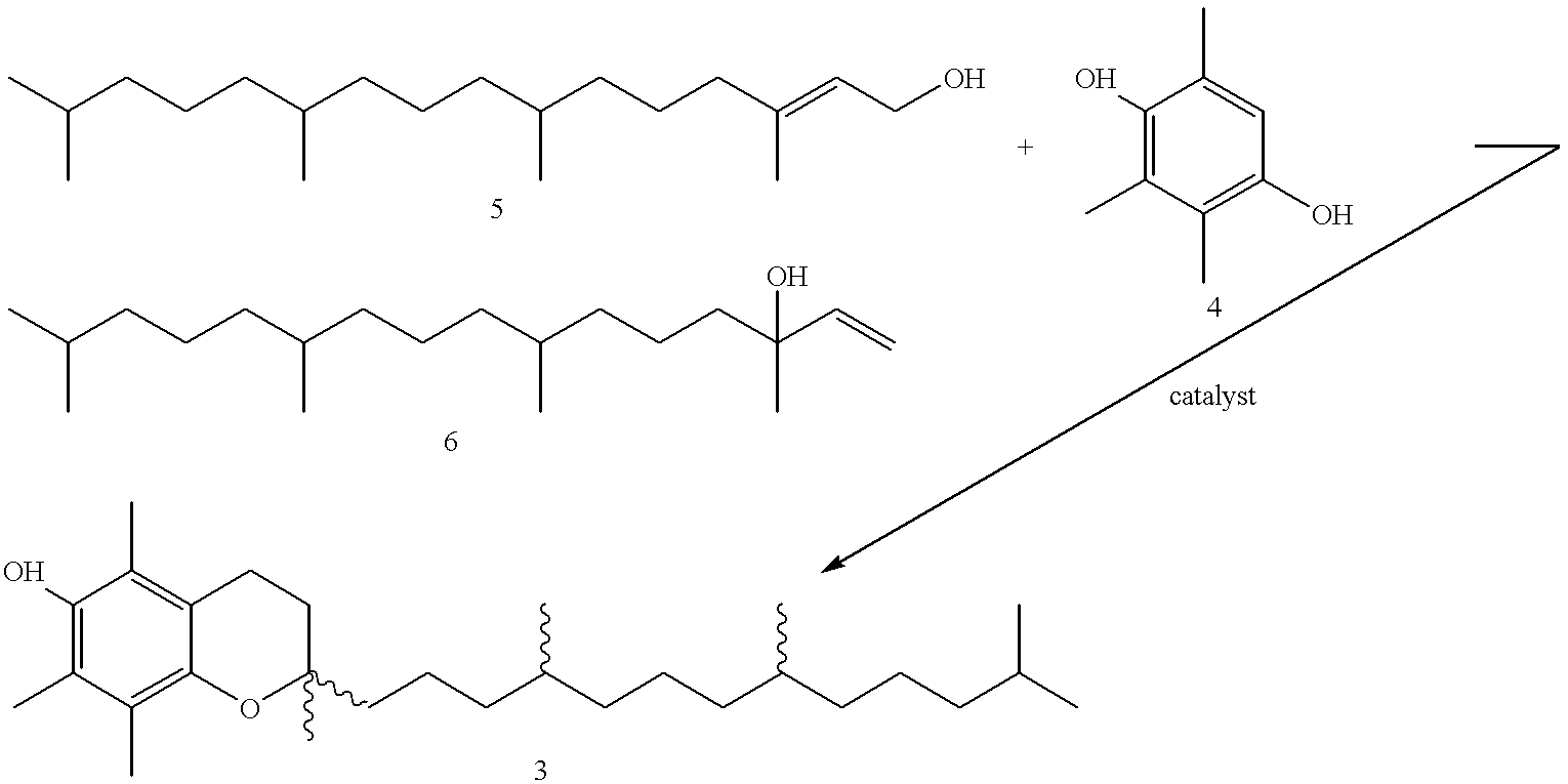 linalool sysnthesis acetone In synthesis route b, a solution of acetone in water will be slowly dripped into a mixture of the base and benzaldehyde experimental procedure.