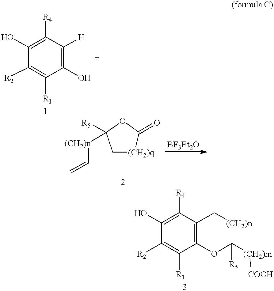 Boron Trifluoride Boron trifluoride diethyl