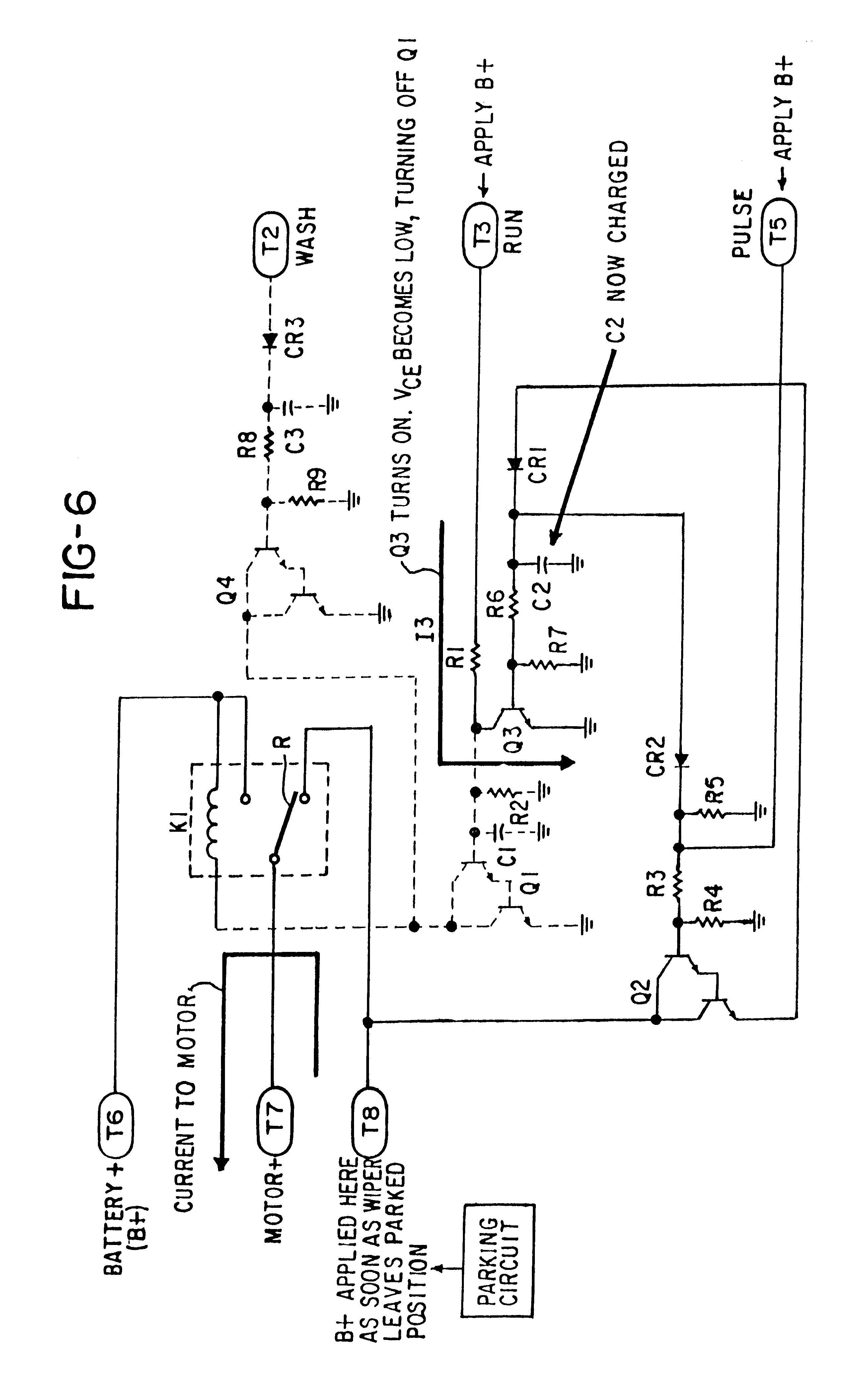patent us6242876