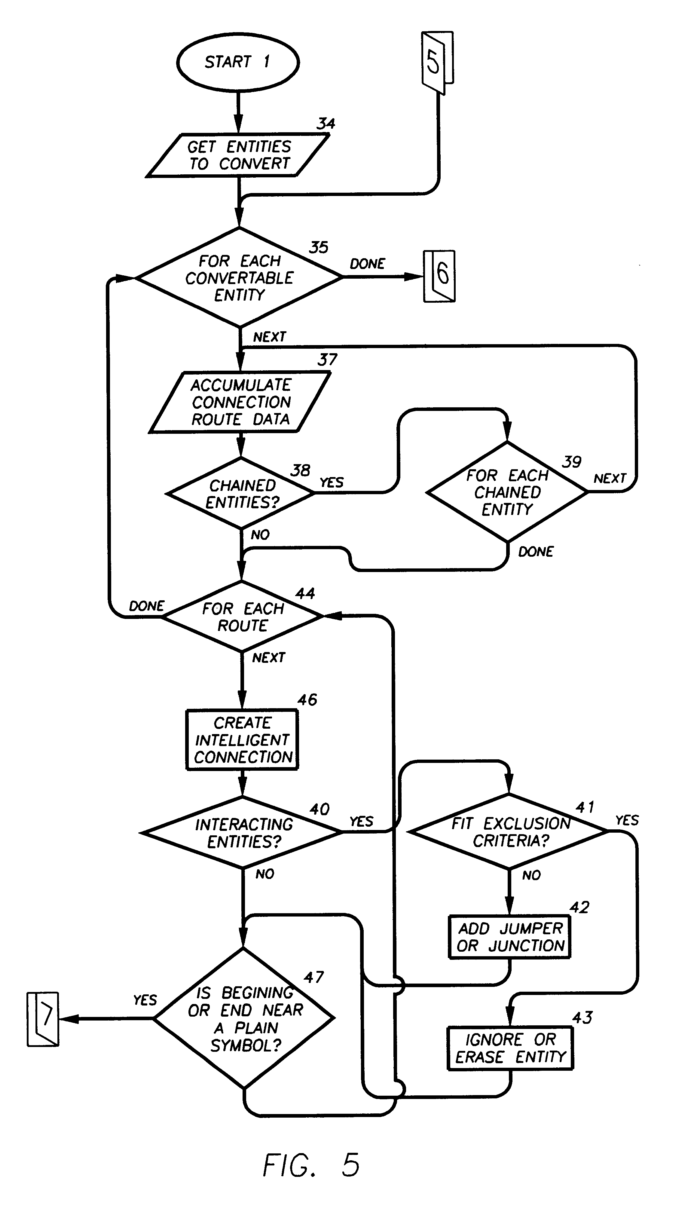 schematic diagram symbols hvac images method of enhancing putergenerated symbols on computer wiring symbols