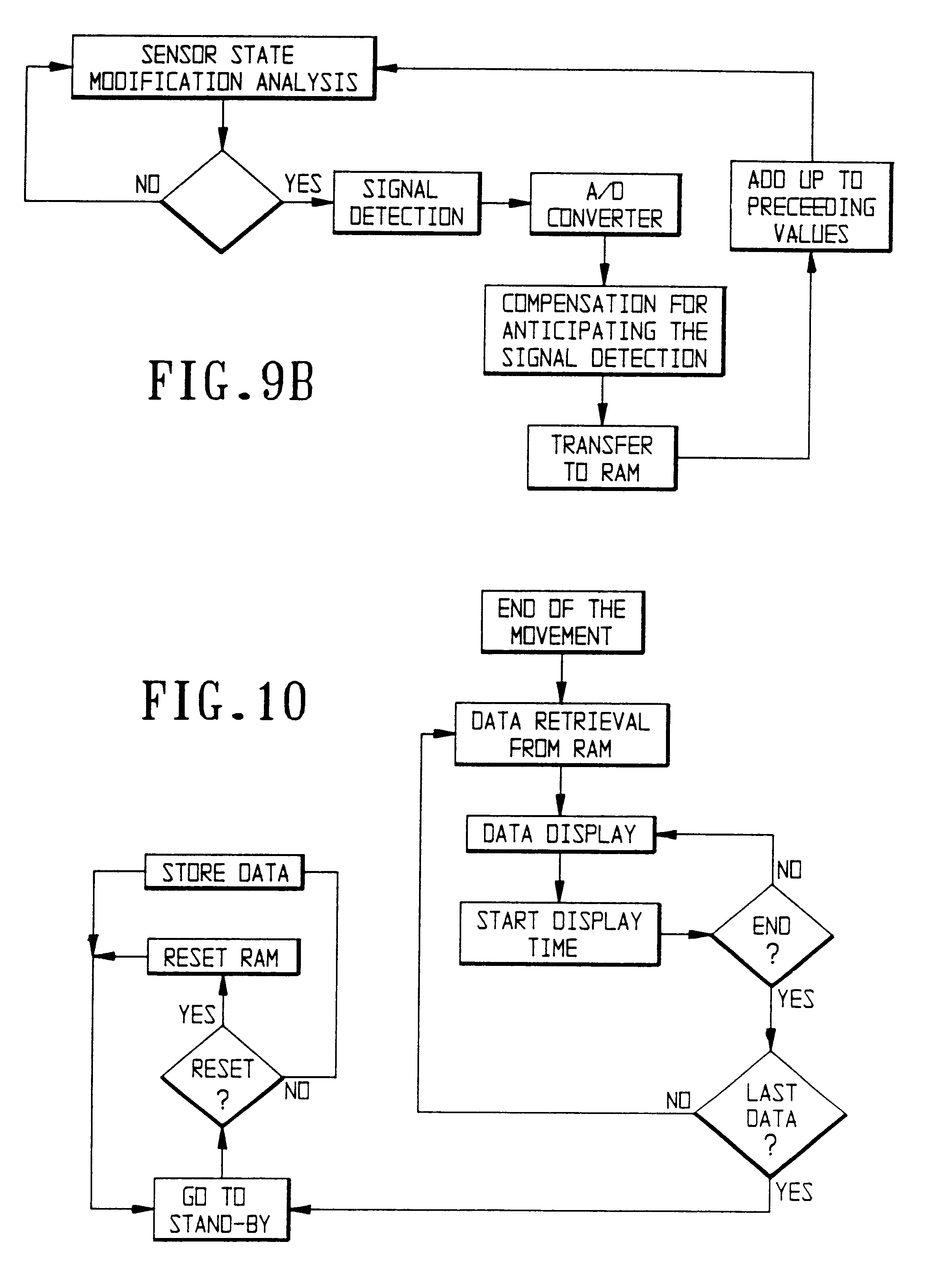 电路 电路图 电子 原理图 2374_3271 竖版 竖屏